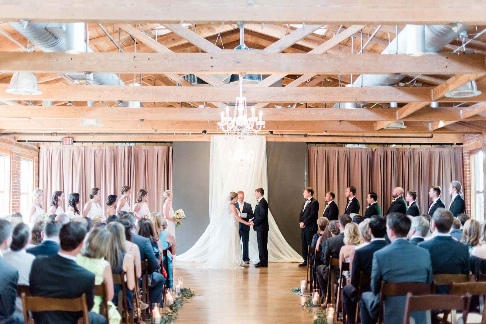 Hugenot Mill Greenville SC Wedding_Markie Walden Photography-62.jpg
