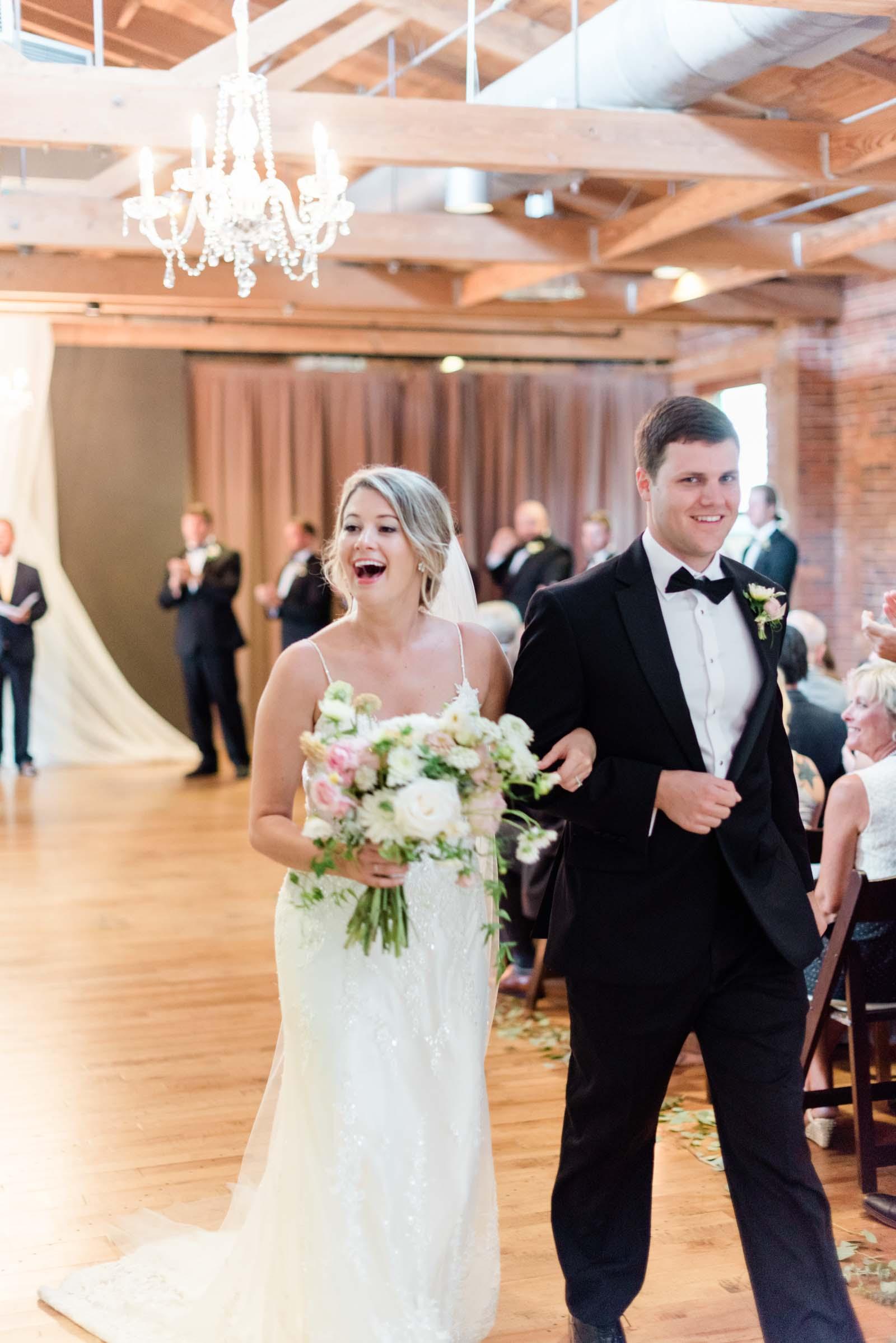 Hugenot Mill Greenville SC Wedding_Markie Walden Photography-63.jpg