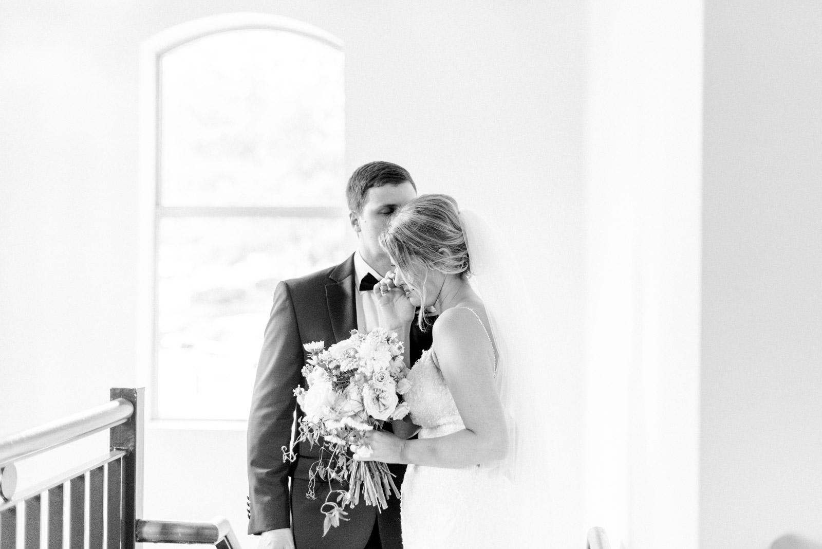 Hugenot Mill Greenville SC Wedding_Markie Walden Photography-65.jpg