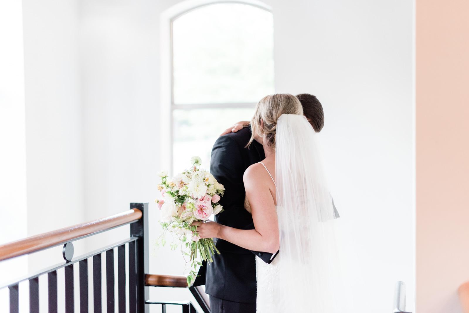 Hugenot Mill Greenville SC Wedding_Markie Walden Photography-66.jpg