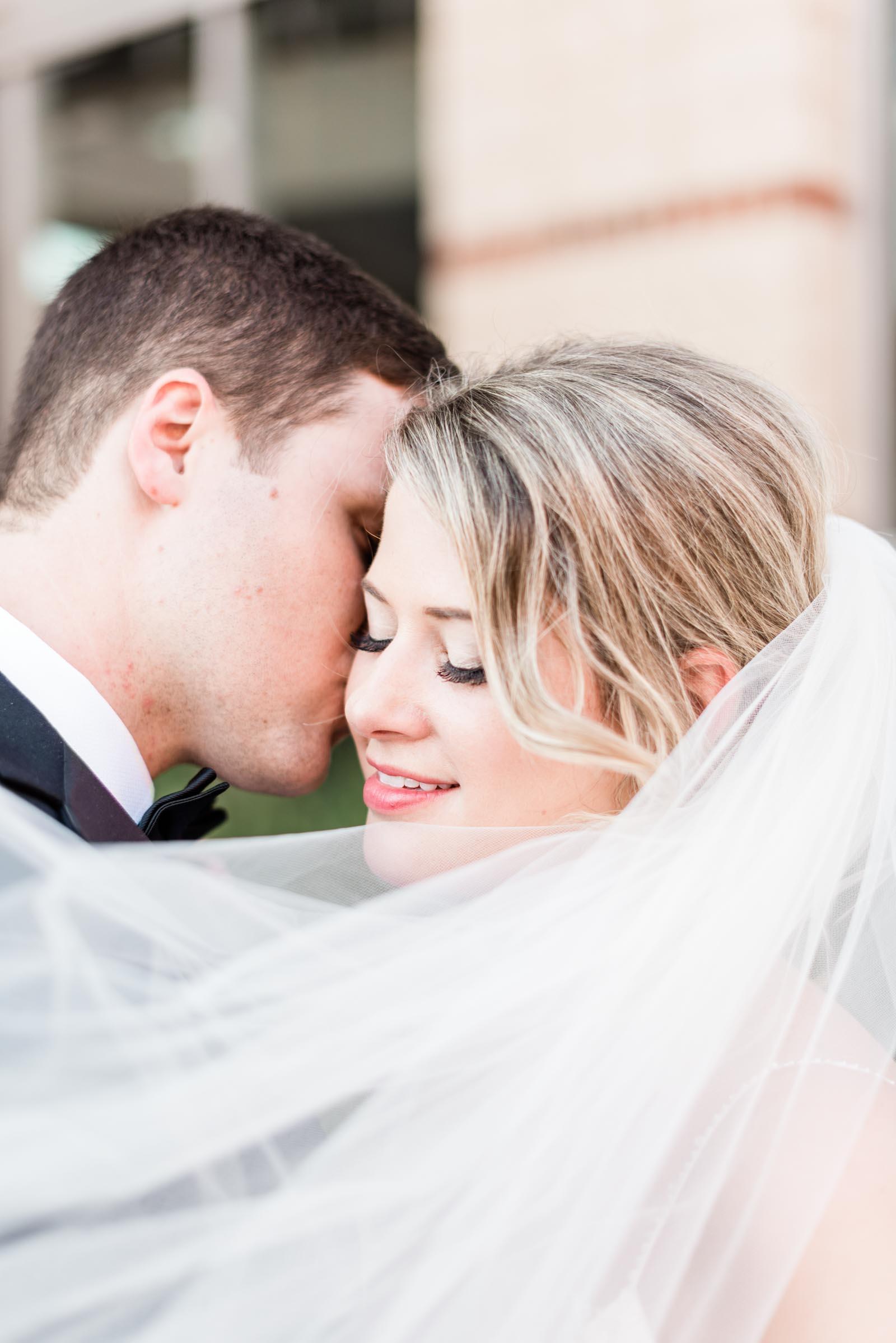 Hugenot Mill Greenville SC Wedding_Markie Walden Photography-71.jpg