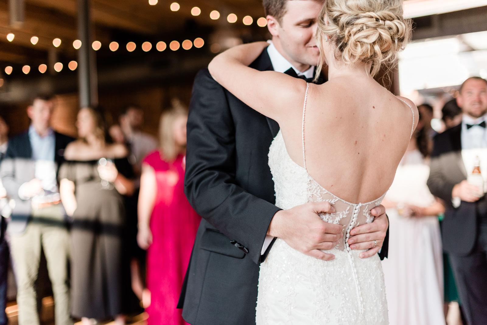 Hugenot Mill Greenville SC Wedding_Markie Walden Photography-75.jpg