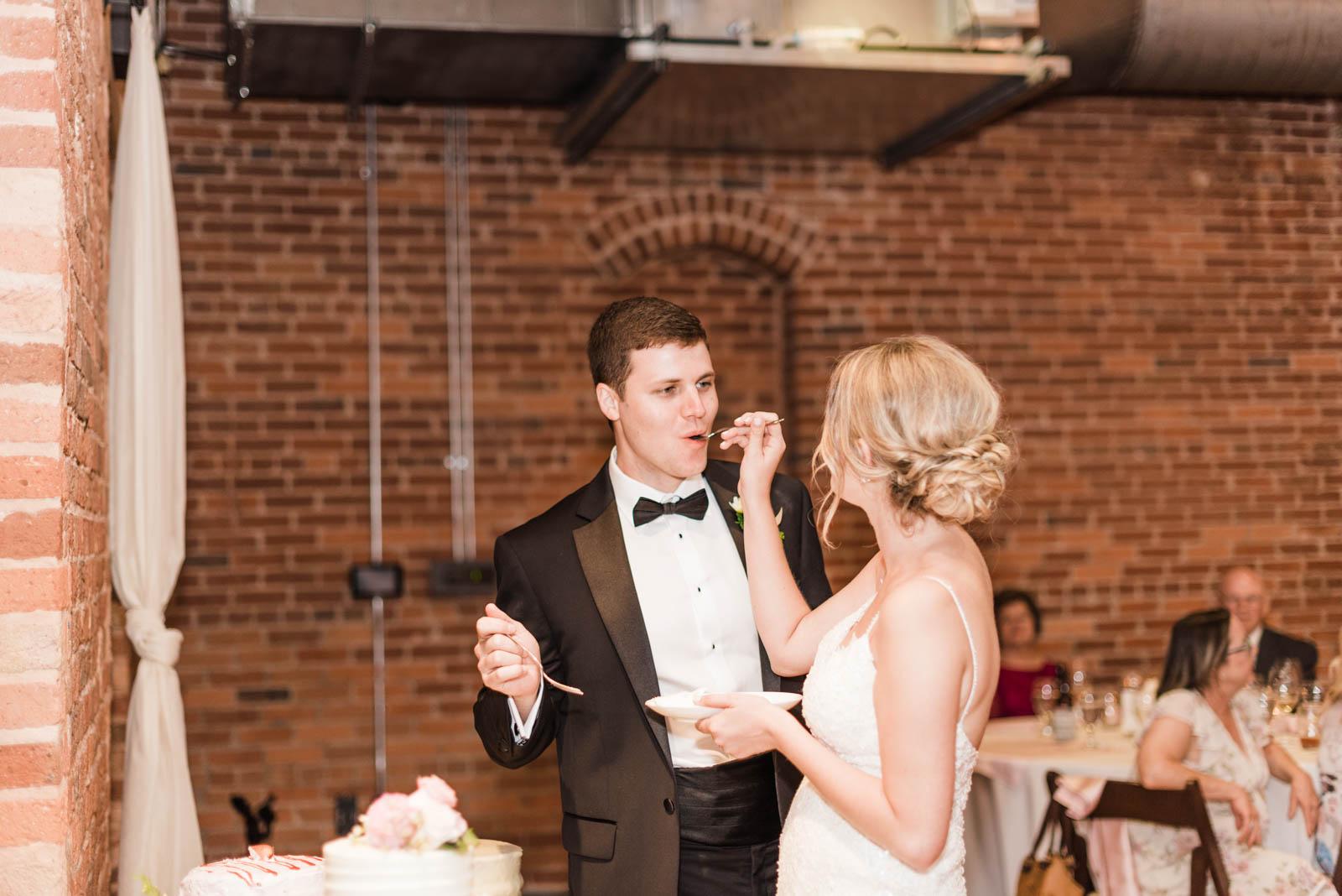 Hugenot Mill Greenville SC Wedding_Markie Walden Photography-78.jpg