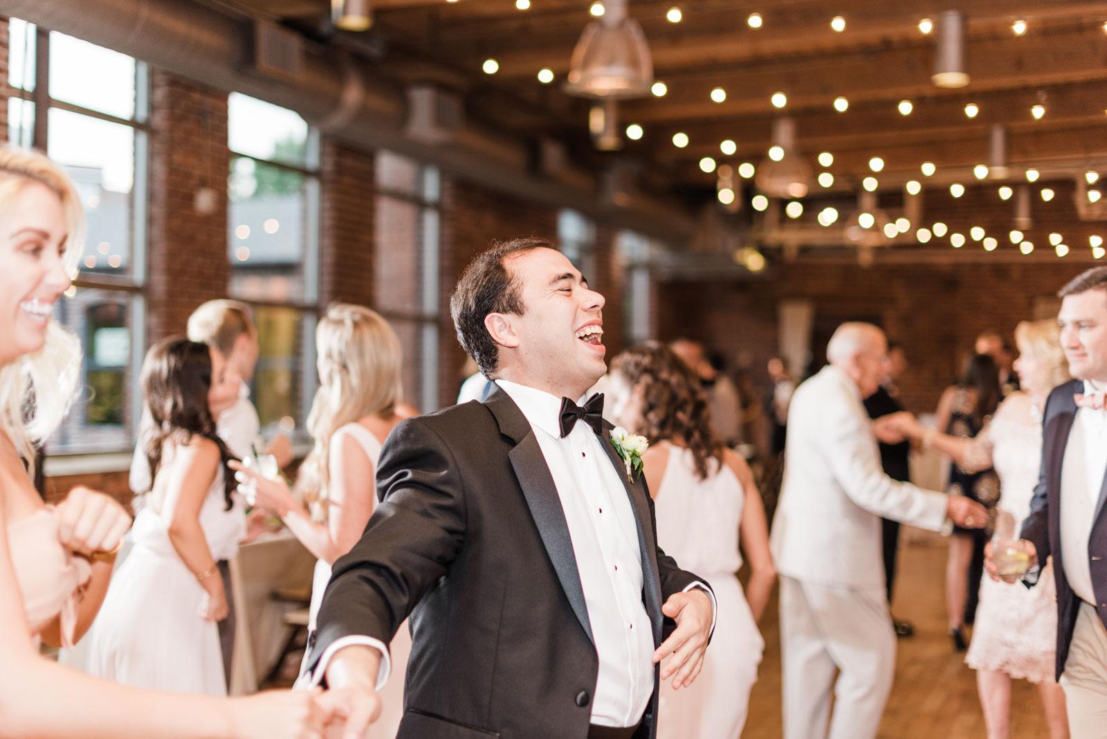 Hugenot Mill Greenville SC Wedding_Markie Walden Photography-80.jpg
