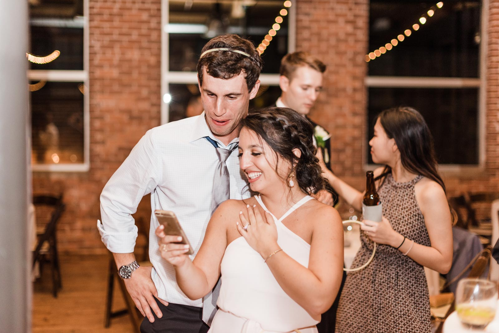 Hugenot Mill Greenville SC Wedding_Markie Walden Photography-86.jpg