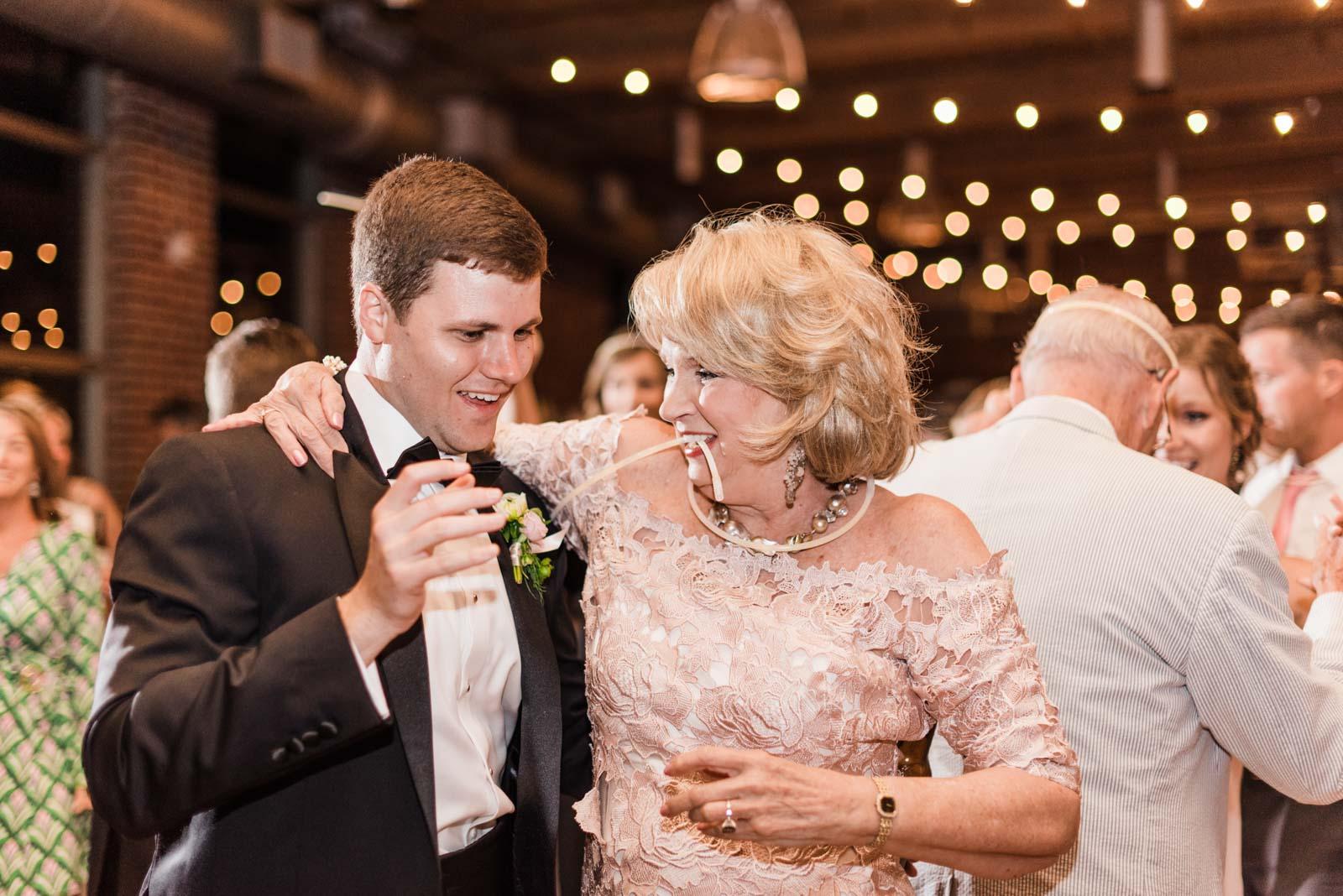 Hugenot Mill Greenville SC Wedding_Markie Walden Photography-88.jpg