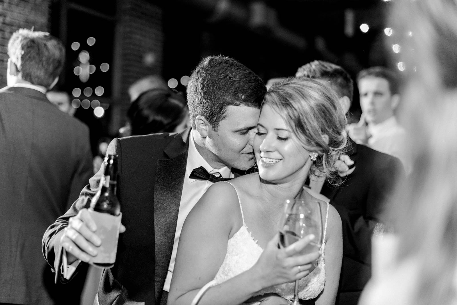 Hugenot Mill Greenville SC Wedding_Markie Walden Photography-89.jpg