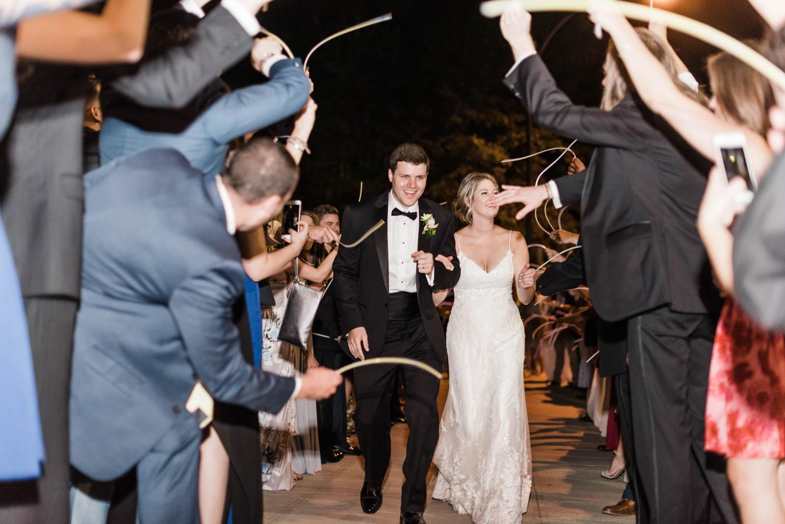 Hugenot Mill Greenville SC Wedding_Markie Walden Photography-90.jpg