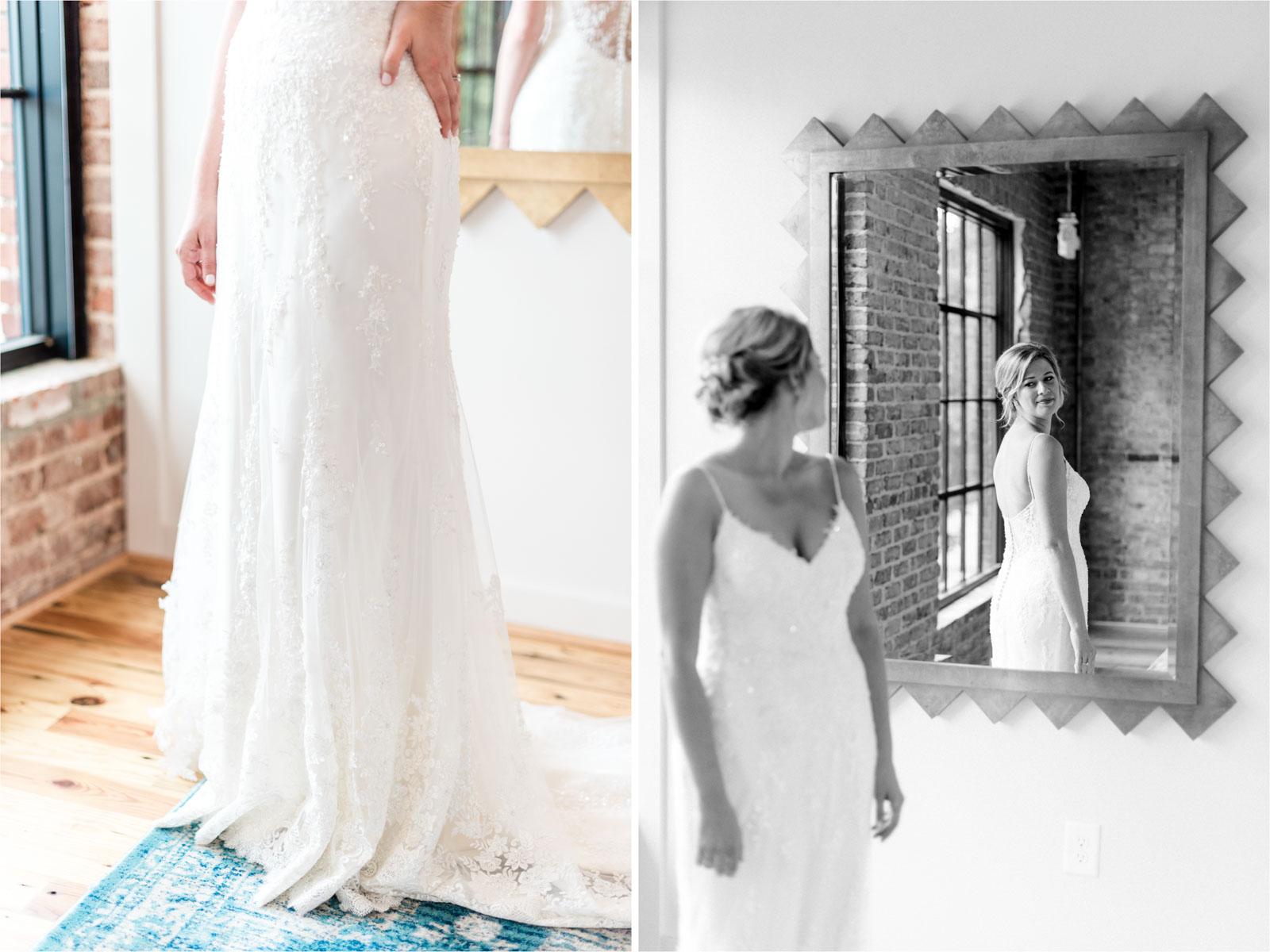 Hugenot Mill Greenville SC Wedding_Markie Walden Photography-92.jpg