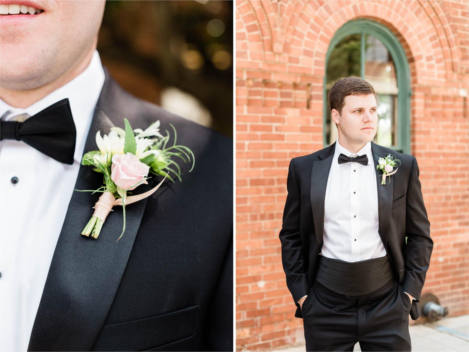 Hugenot Mill Greenville SC Wedding_Markie Walden Photography-93.jpg