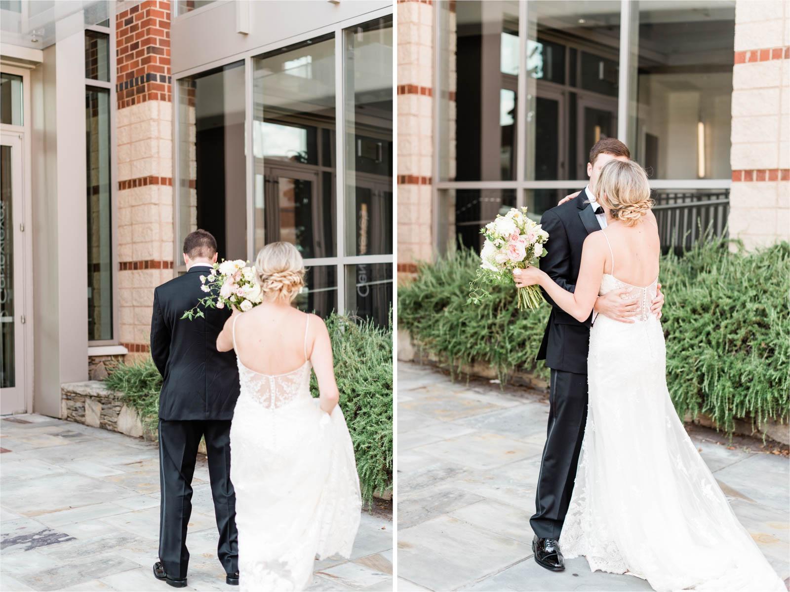 Hugenot Mill Greenville SC Wedding_Markie Walden Photography-94.jpg