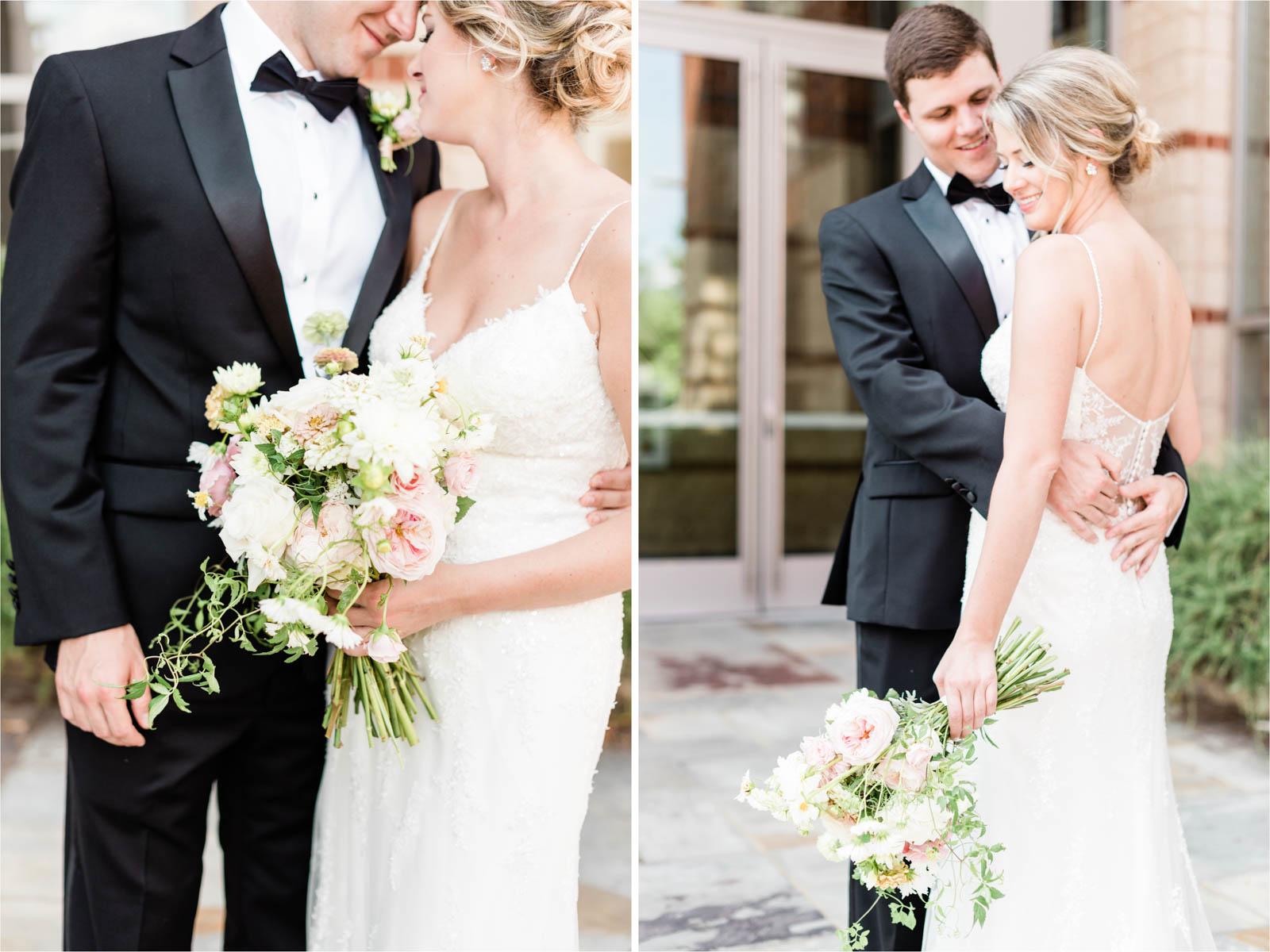 Hugenot Mill Greenville SC Wedding_Markie Walden Photography-95.jpg