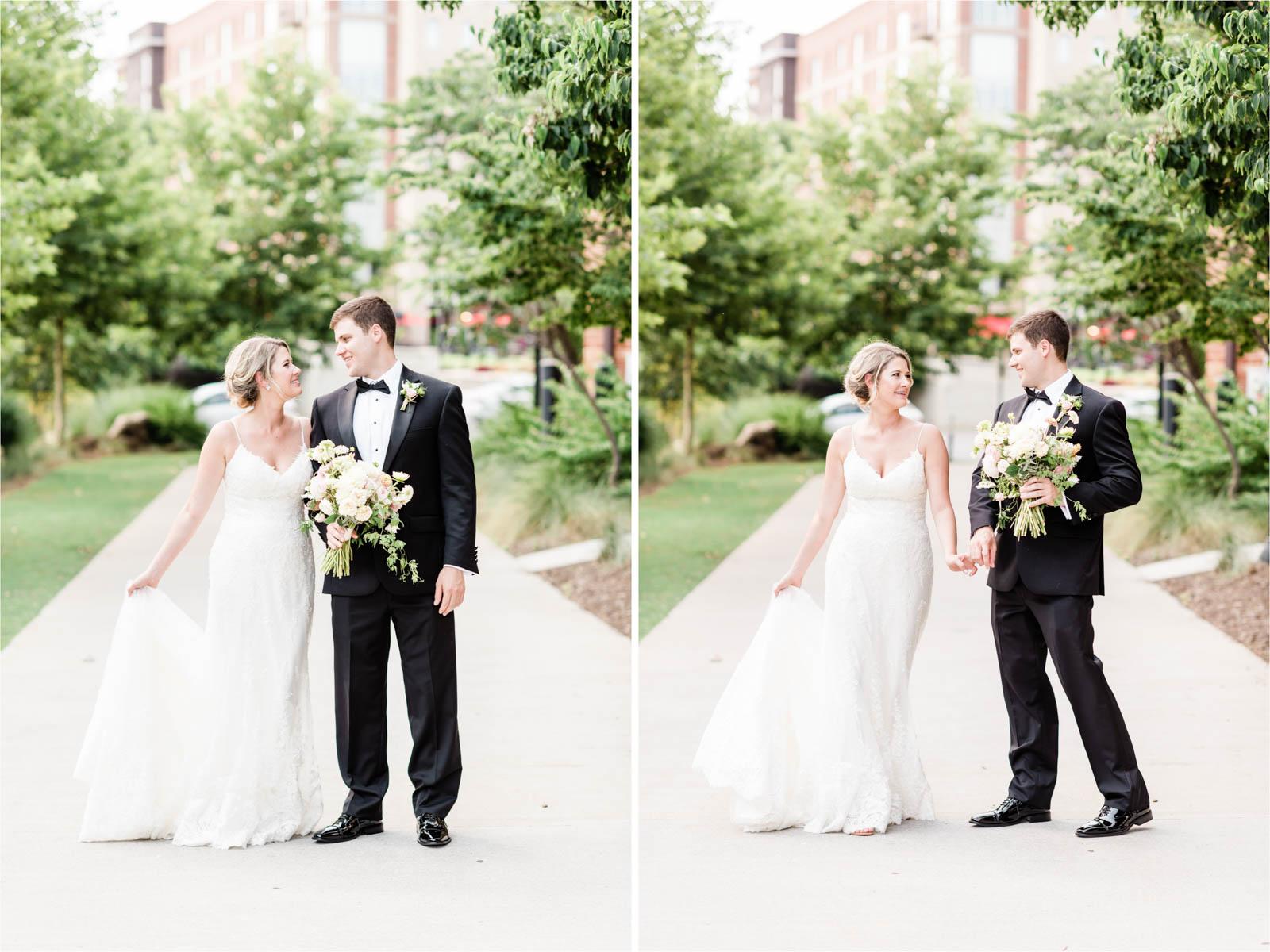 Hugenot Mill Greenville SC Wedding_Markie Walden Photography-96.jpg