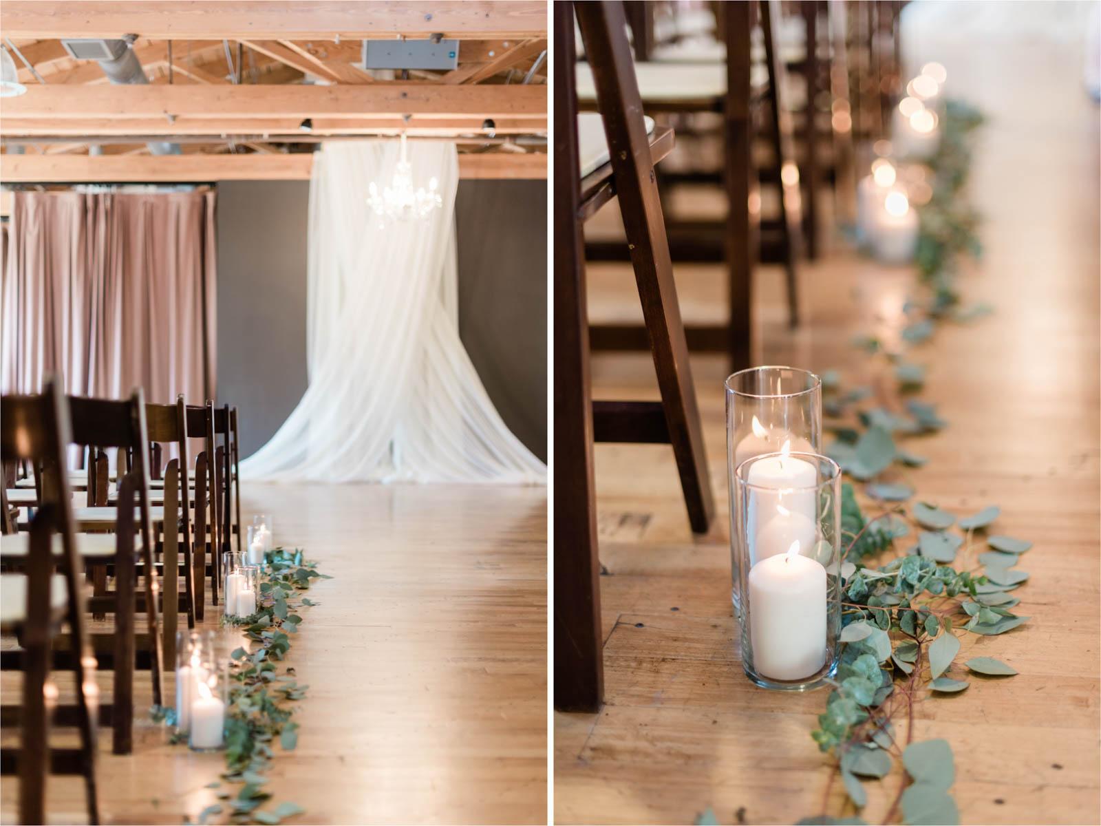 Hugenot Mill Greenville SC Wedding_Markie Walden Photography-98.jpg