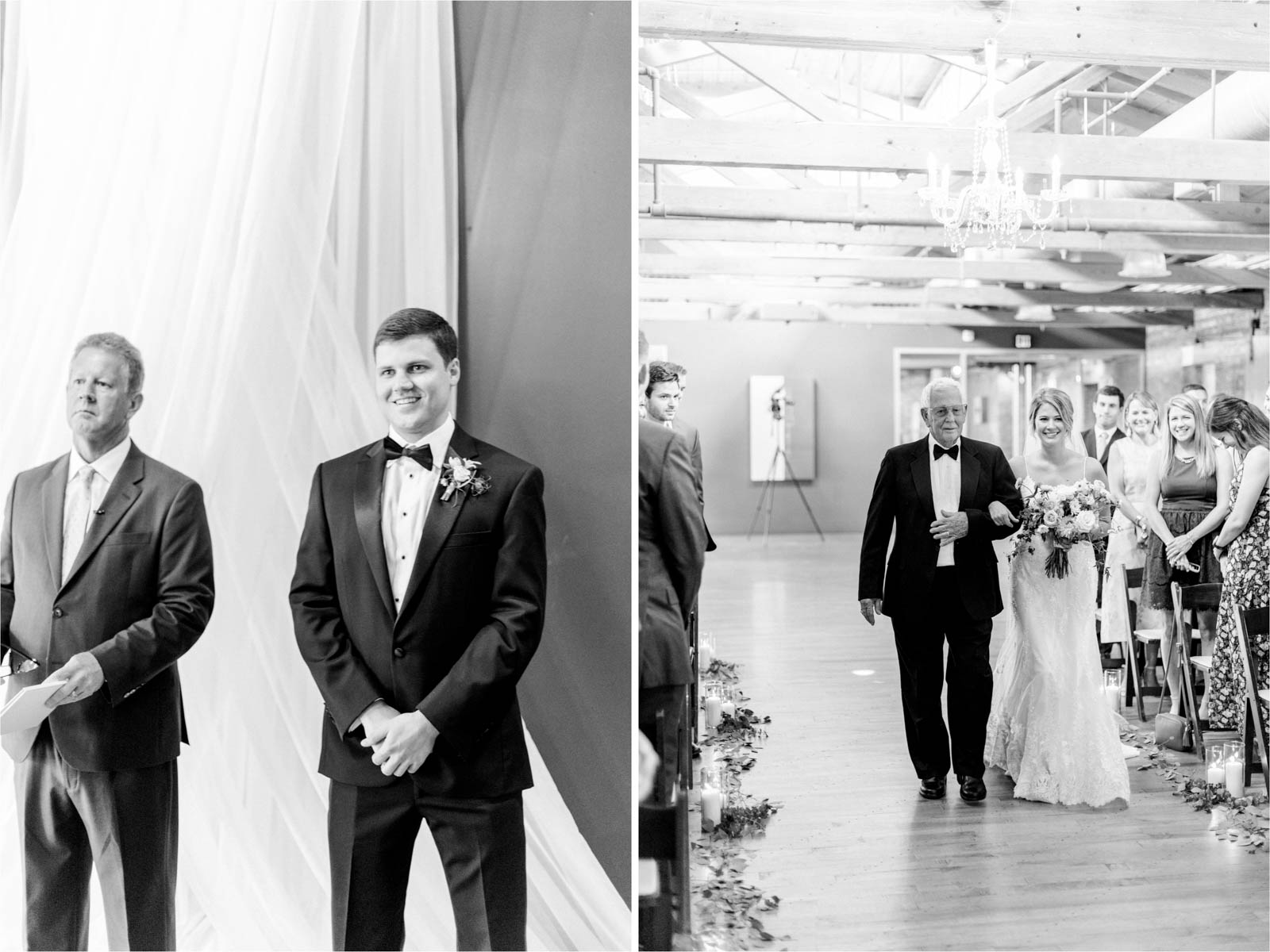 Hugenot Mill Greenville SC Wedding_Markie Walden Photography-99.jpg