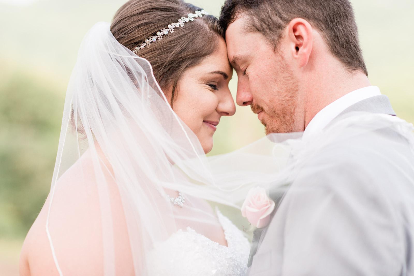 Markie_Walden_Wedding At Chesnut Ridge NC-67.jpg