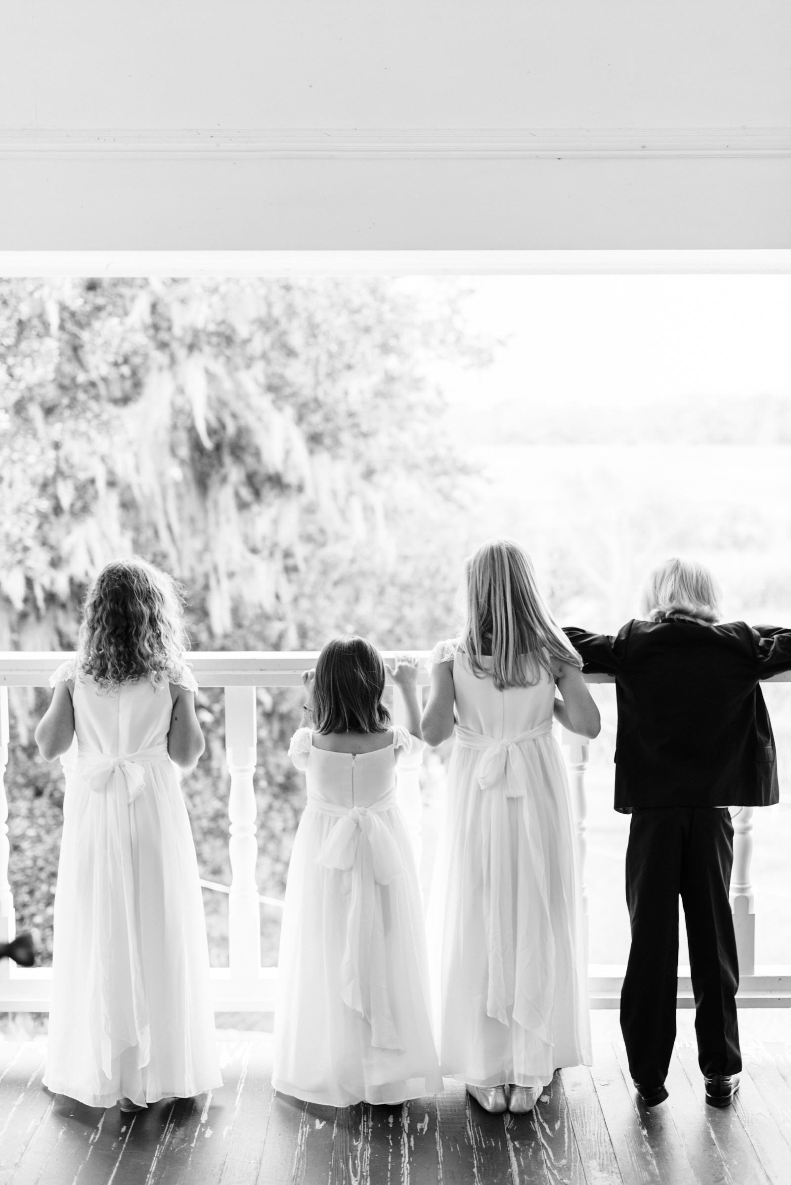 Wedding at Heritage Plantation in Pawley's Island_Markie Walden Photo-15.jpg