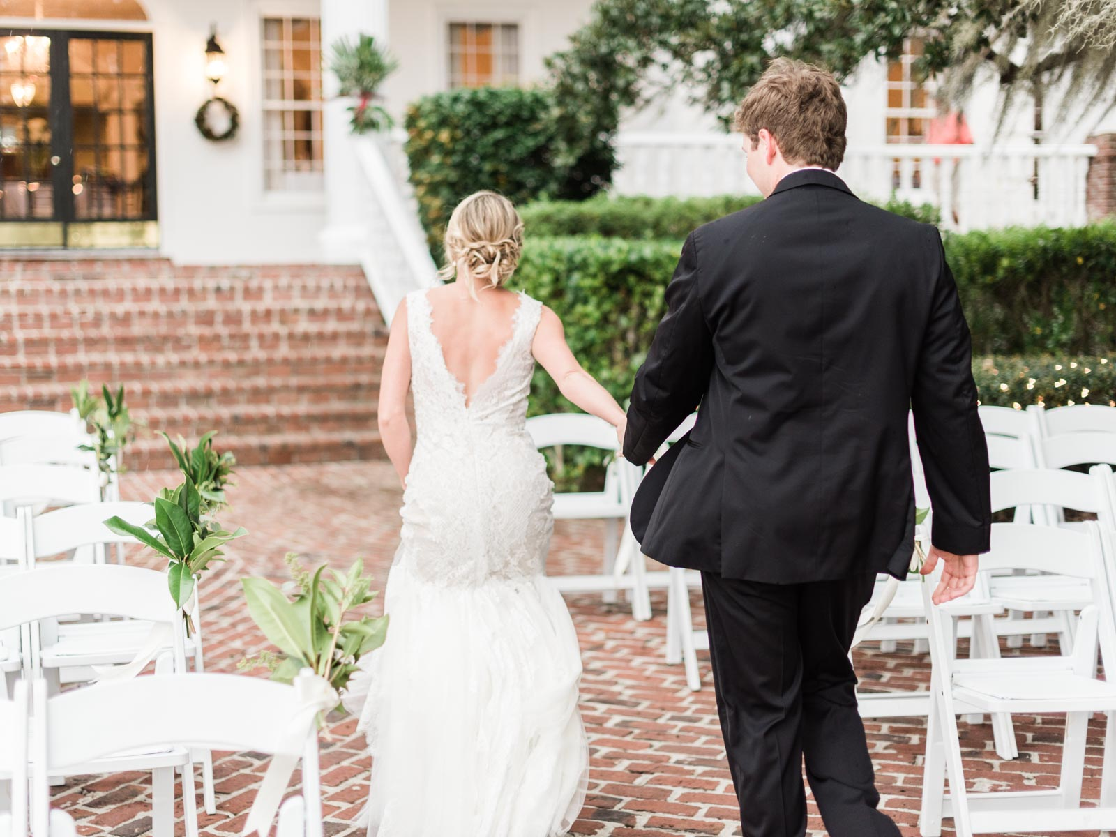 Wedding at Heritage Plantation in Pawley's Island_Markie Walden Photo-19.jpg