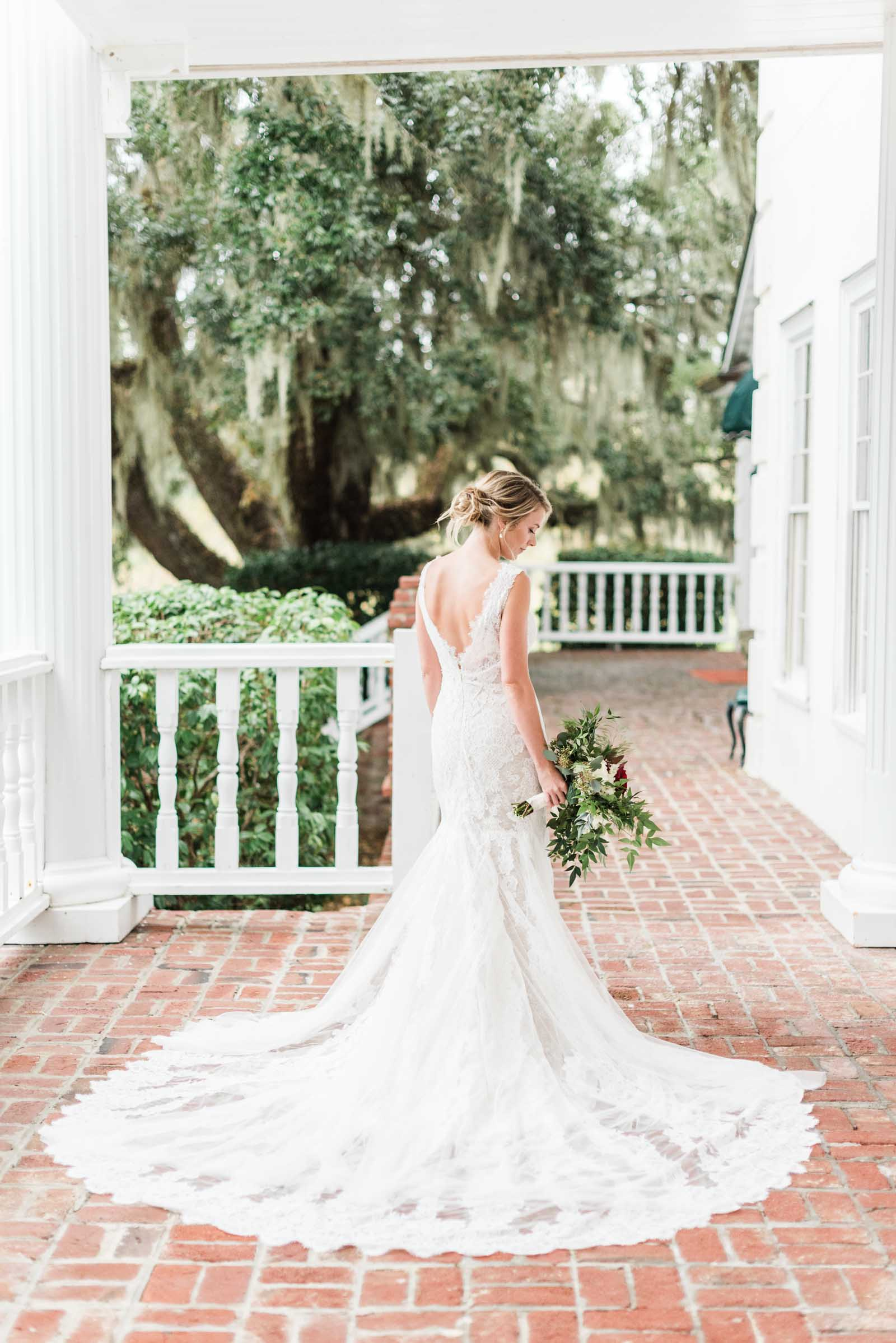 Wedding at Heritage Plantation in Pawley's Island_Markie Walden Photo-23.jpg