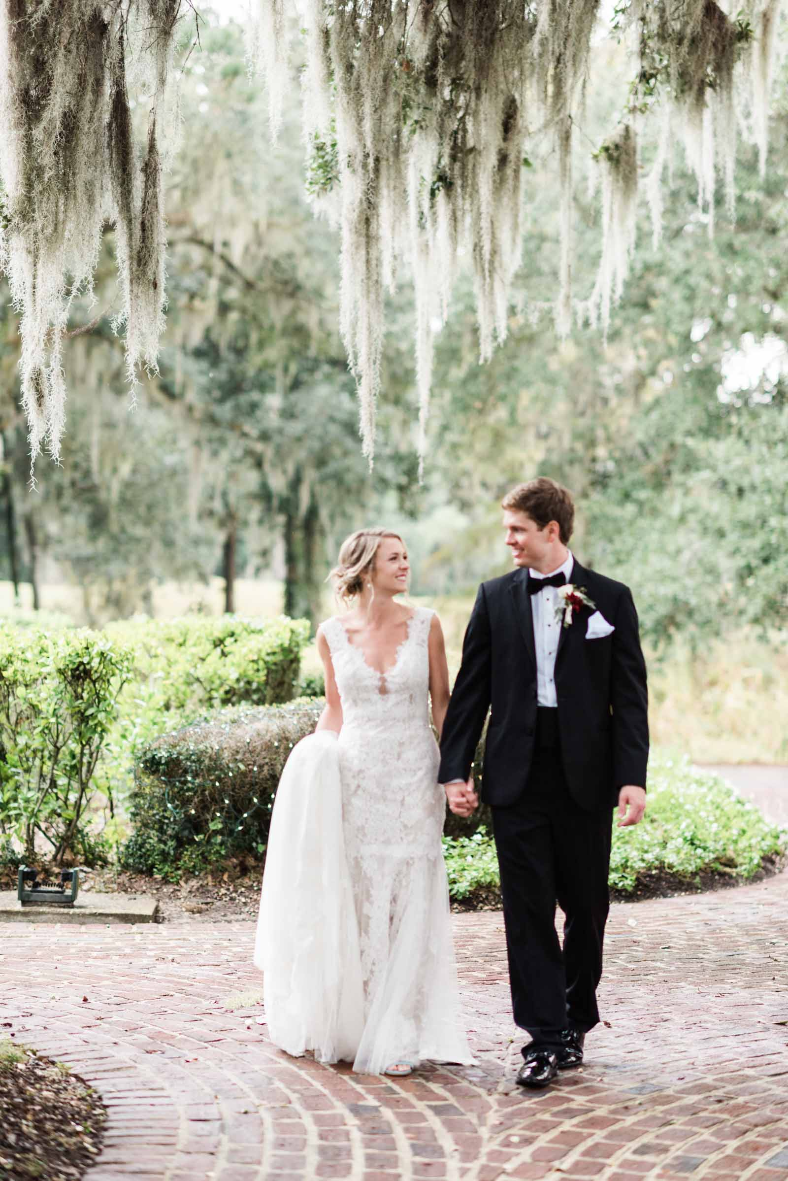Wedding at Heritage Plantation in Pawley's Island_Markie Walden Photo-31.jpg