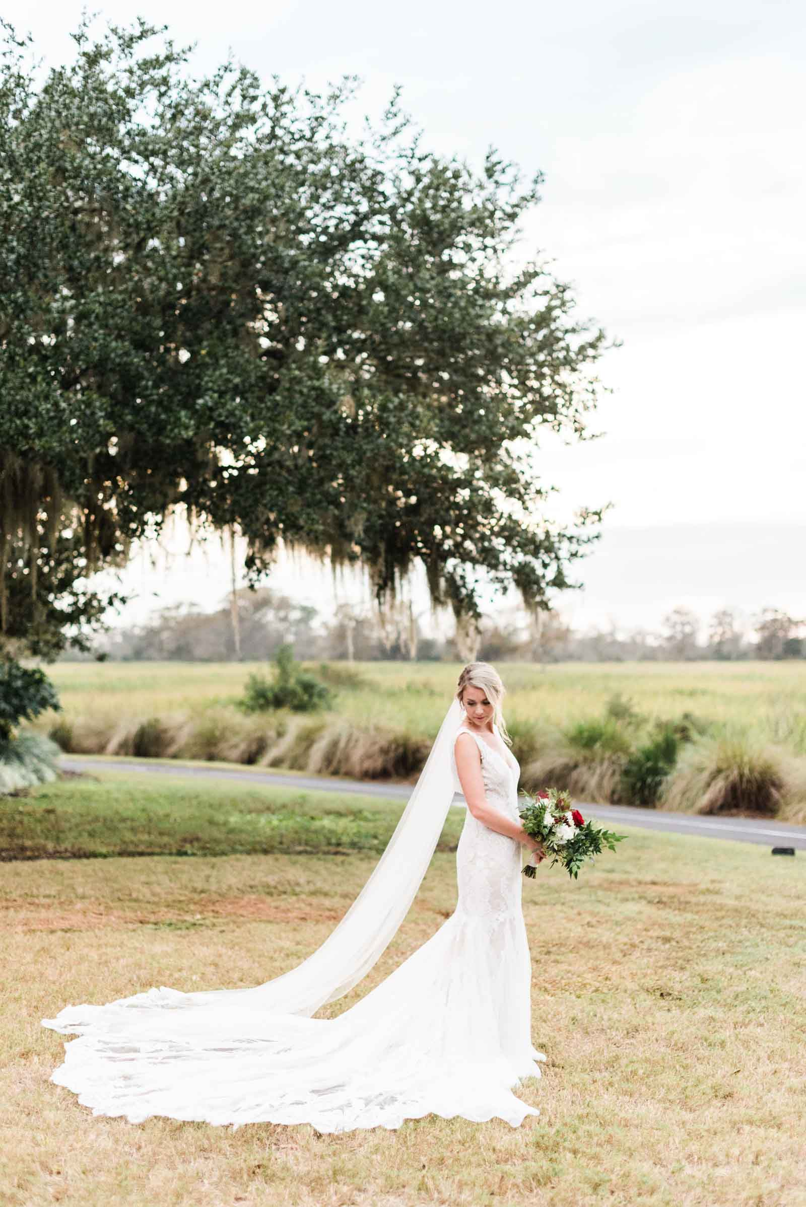 Wedding at Heritage Plantation in Pawley's Island_Markie Walden Photo-49.jpg