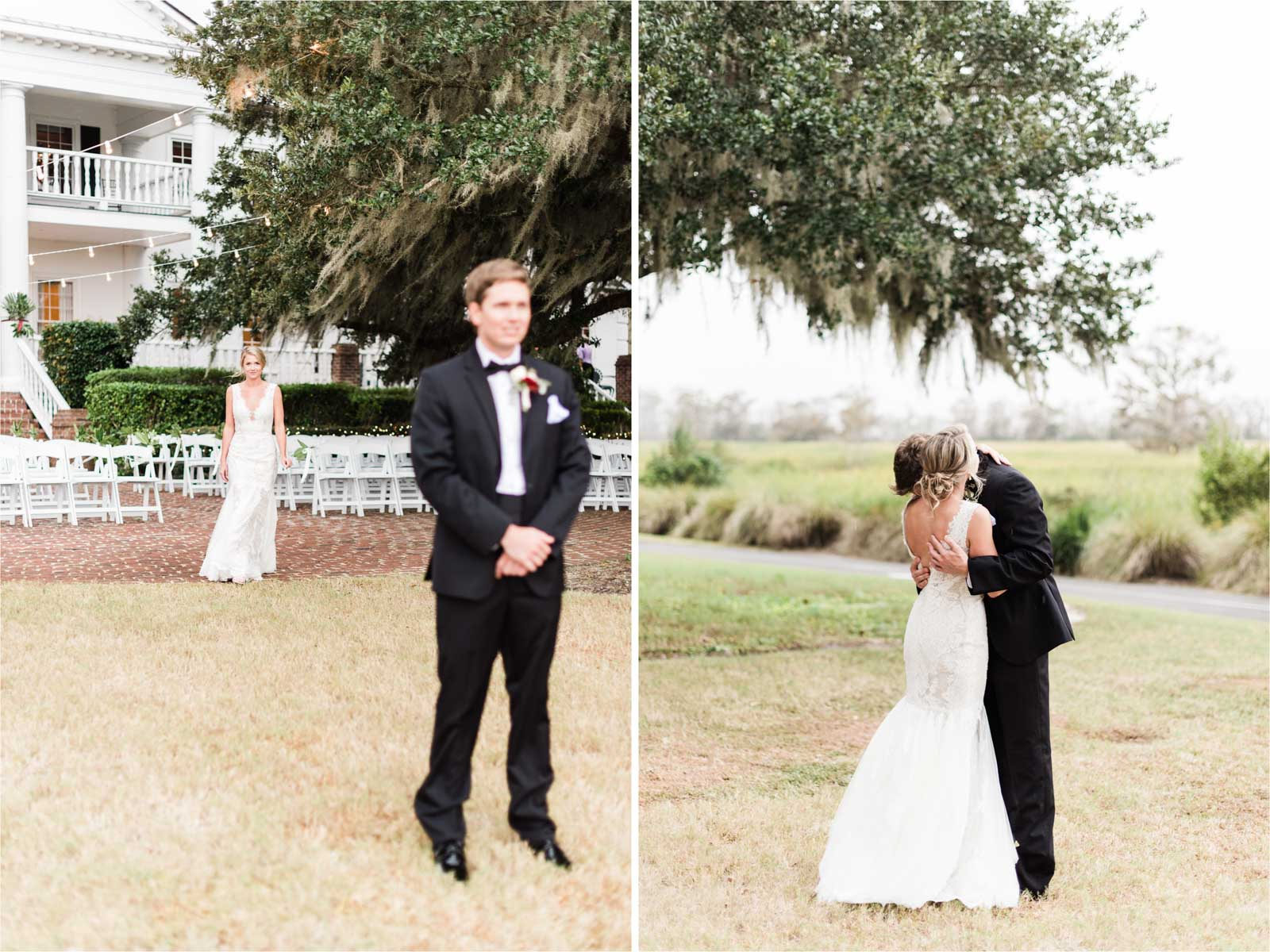 Wedding at Heritage Plantation in Pawley's Island_Markie Walden Photo-62.jpg