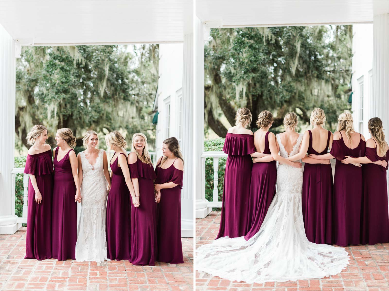 Wedding at Heritage Plantation in Pawley's Island_Markie Walden Photo-63.jpg