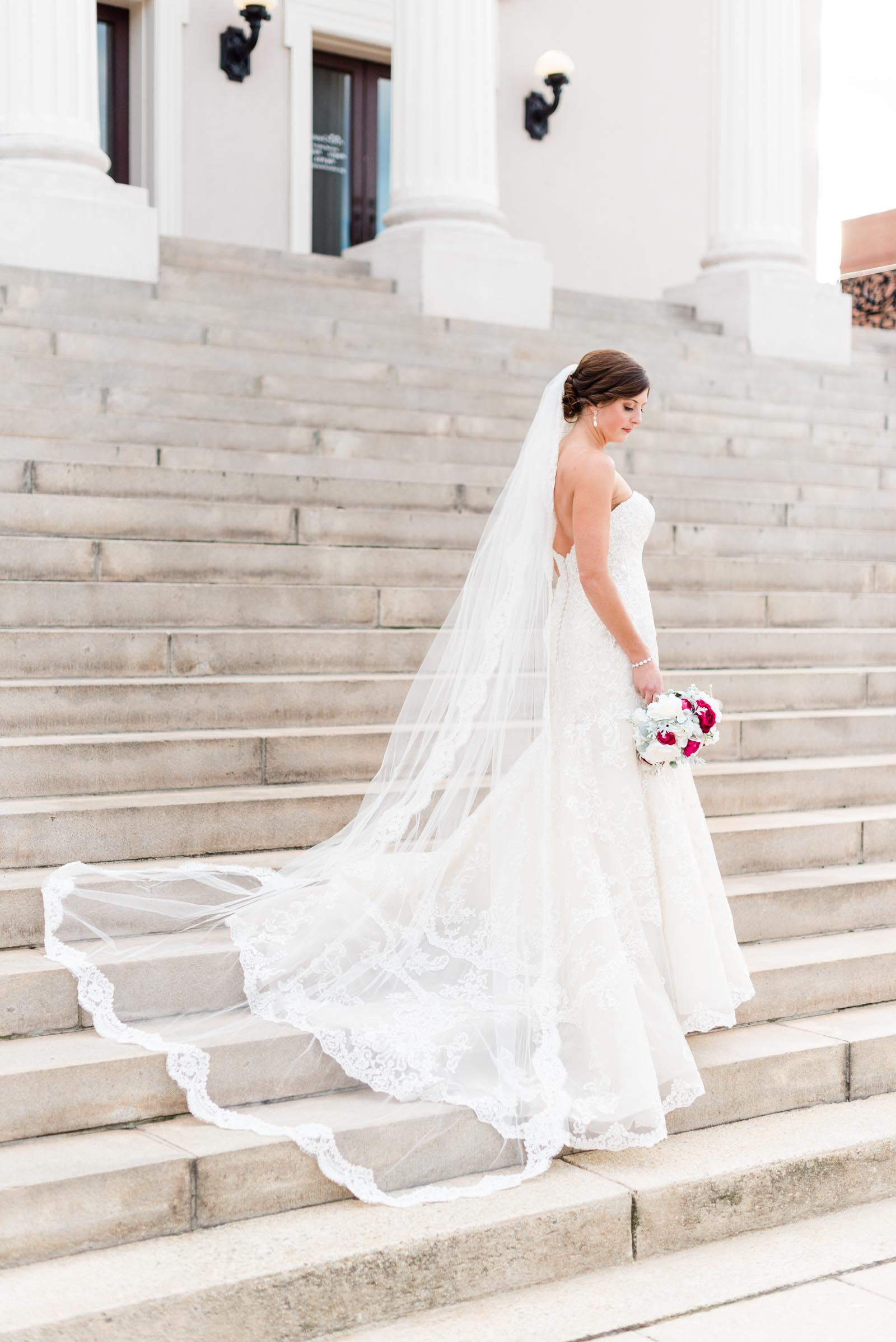 Downtown Greenville Bridals_Markie Walden Photo-1.jpg
