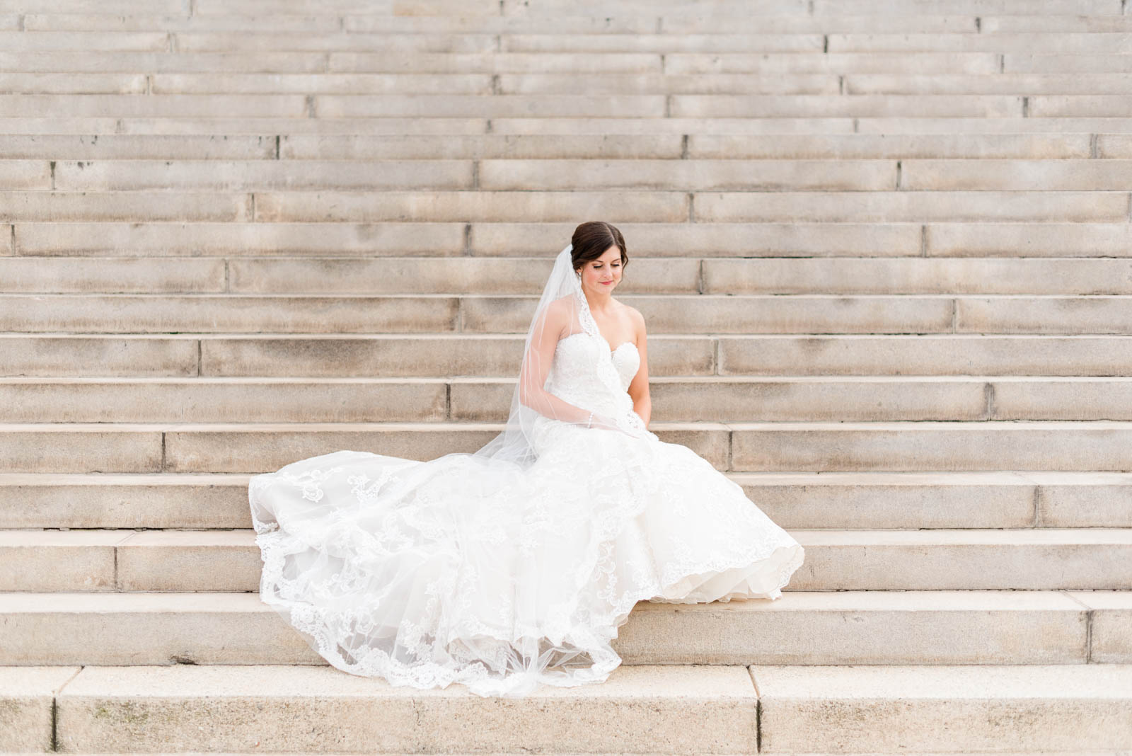 Downtown Greenville Bridals_Markie Walden Photo-8.jpg