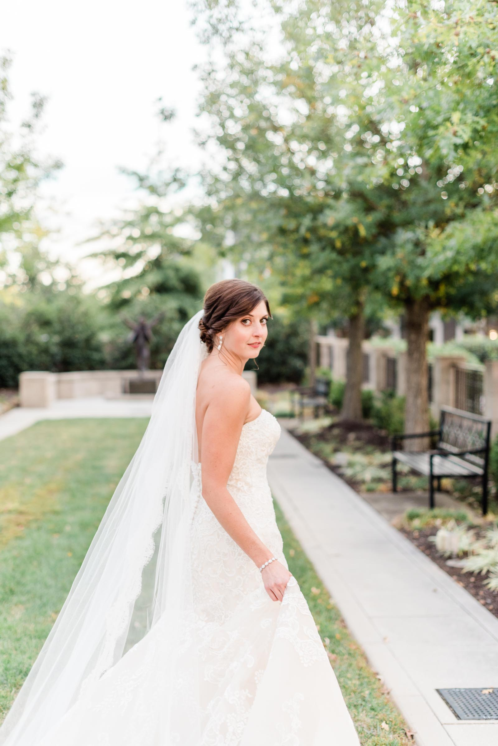 Downtown Greenville Bridals_Markie Walden Photo-13.jpg