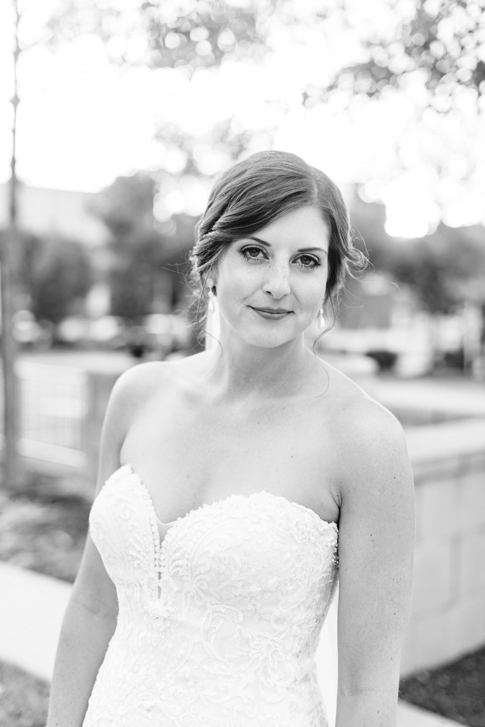 Downtown Greenville Bridals_Markie Walden Photo-14.jpg