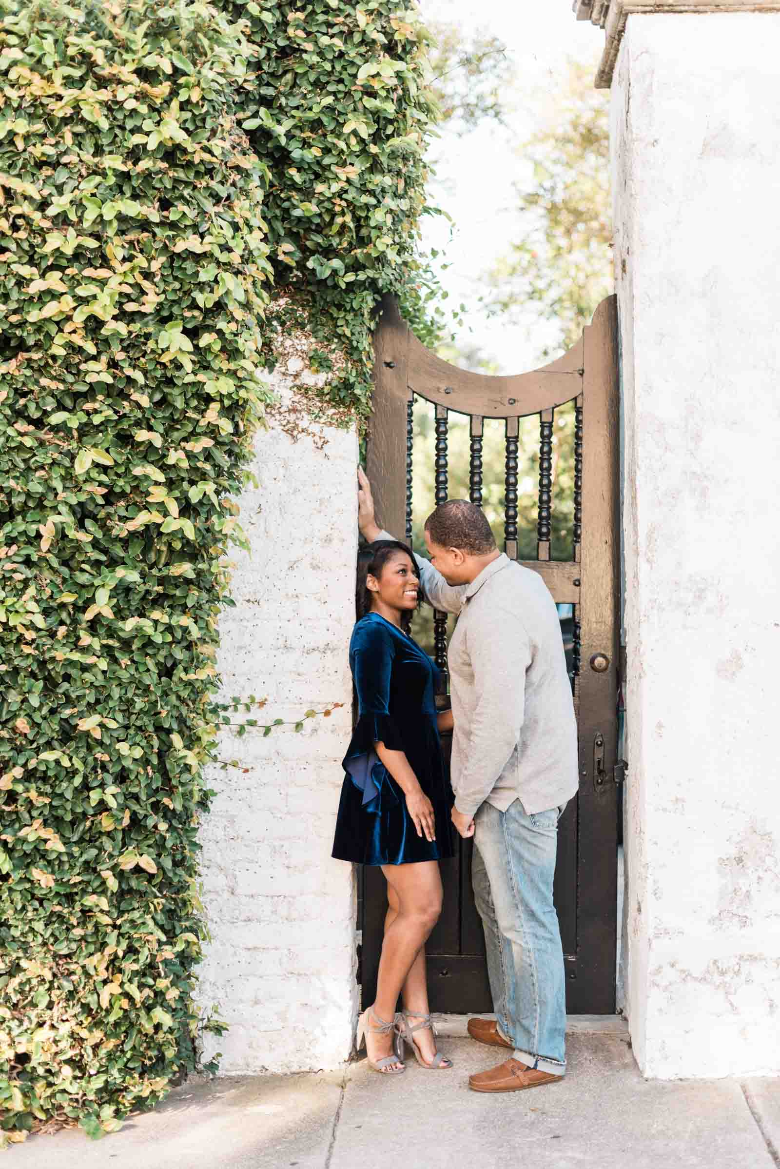 Charleston, SC Engagement Session_Markie Walden Photo-1.jpg