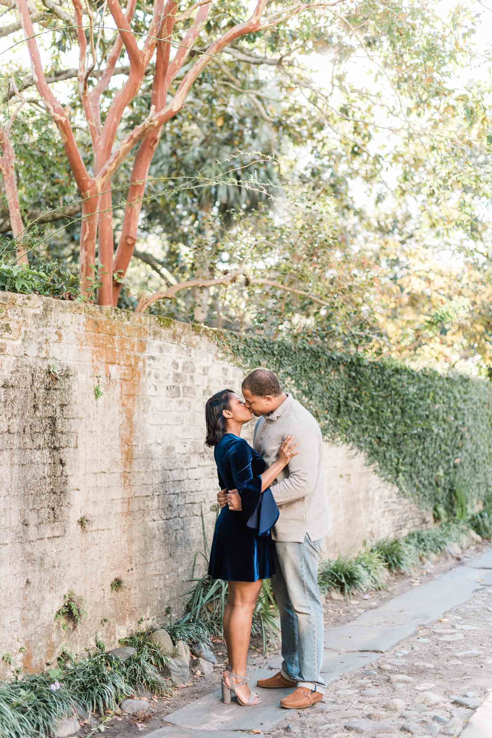Charleston, SC Engagement Session_Markie Walden Photo-2.jpg