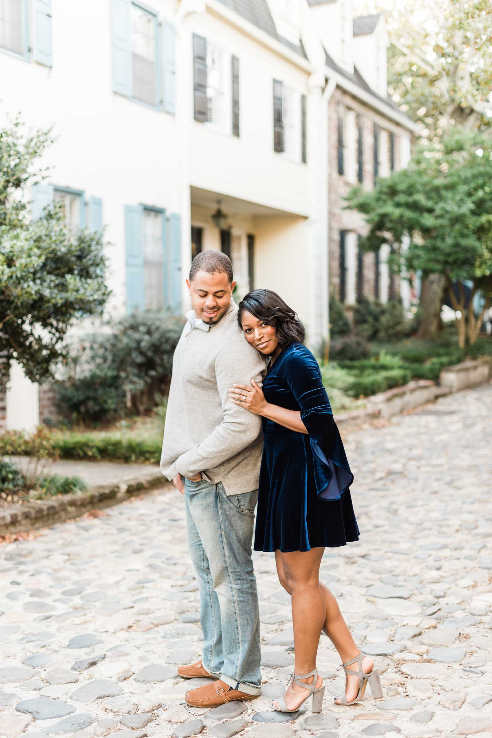 Charleston, SC Engagement Session_Markie Walden Photo-5.jpg