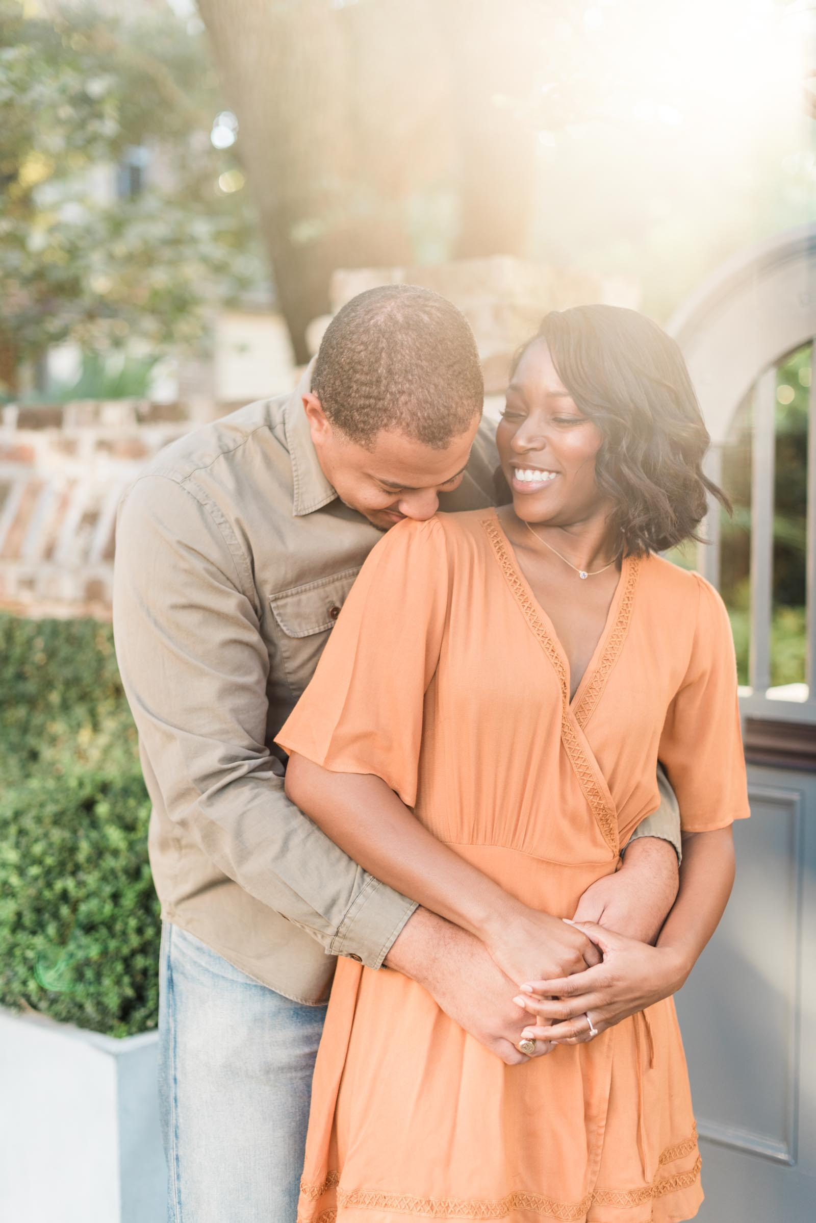Charleston, SC Engagement Session_Markie Walden Photo-7.jpg