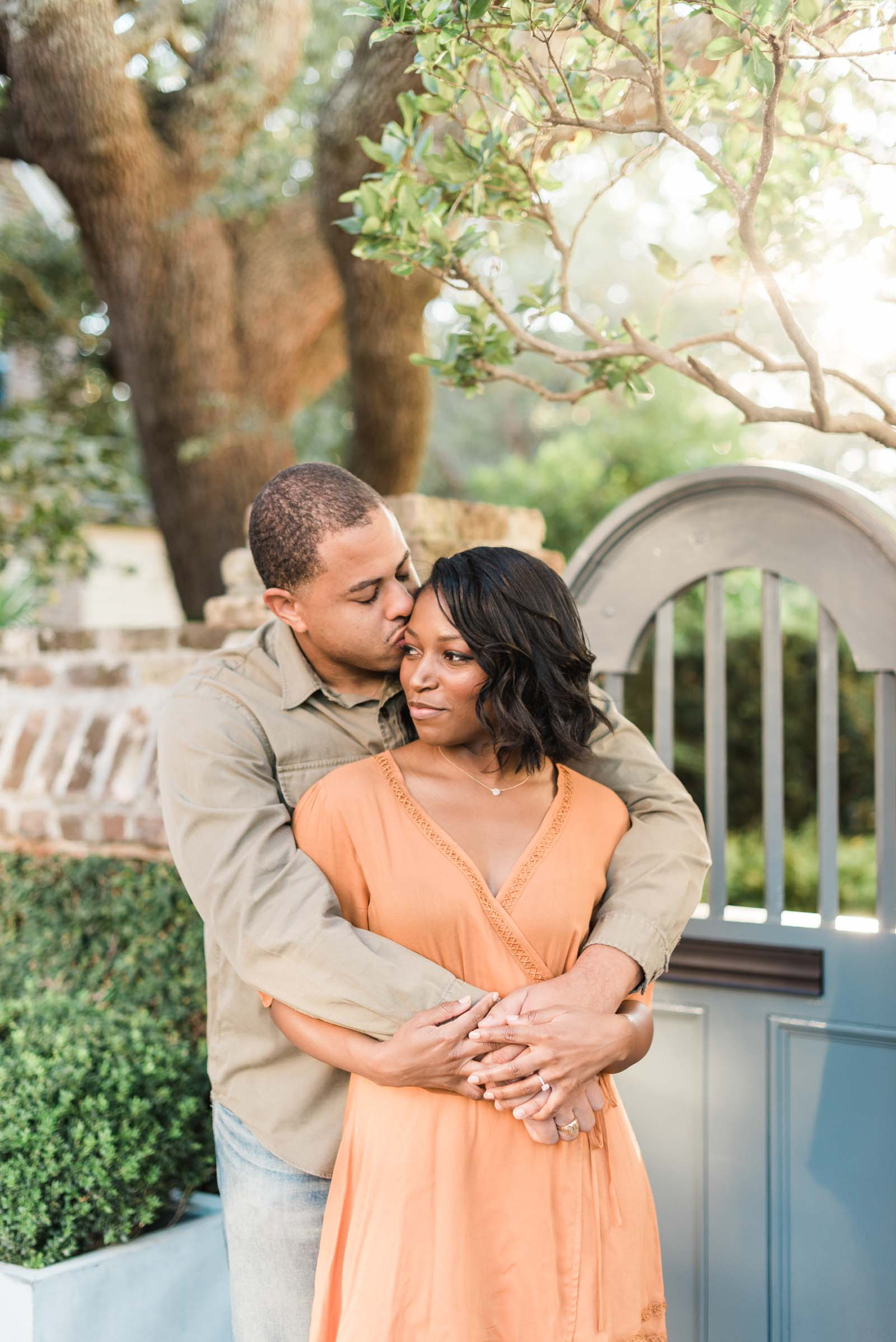 Charleston, SC Engagement Session_Markie Walden Photo-8.jpg