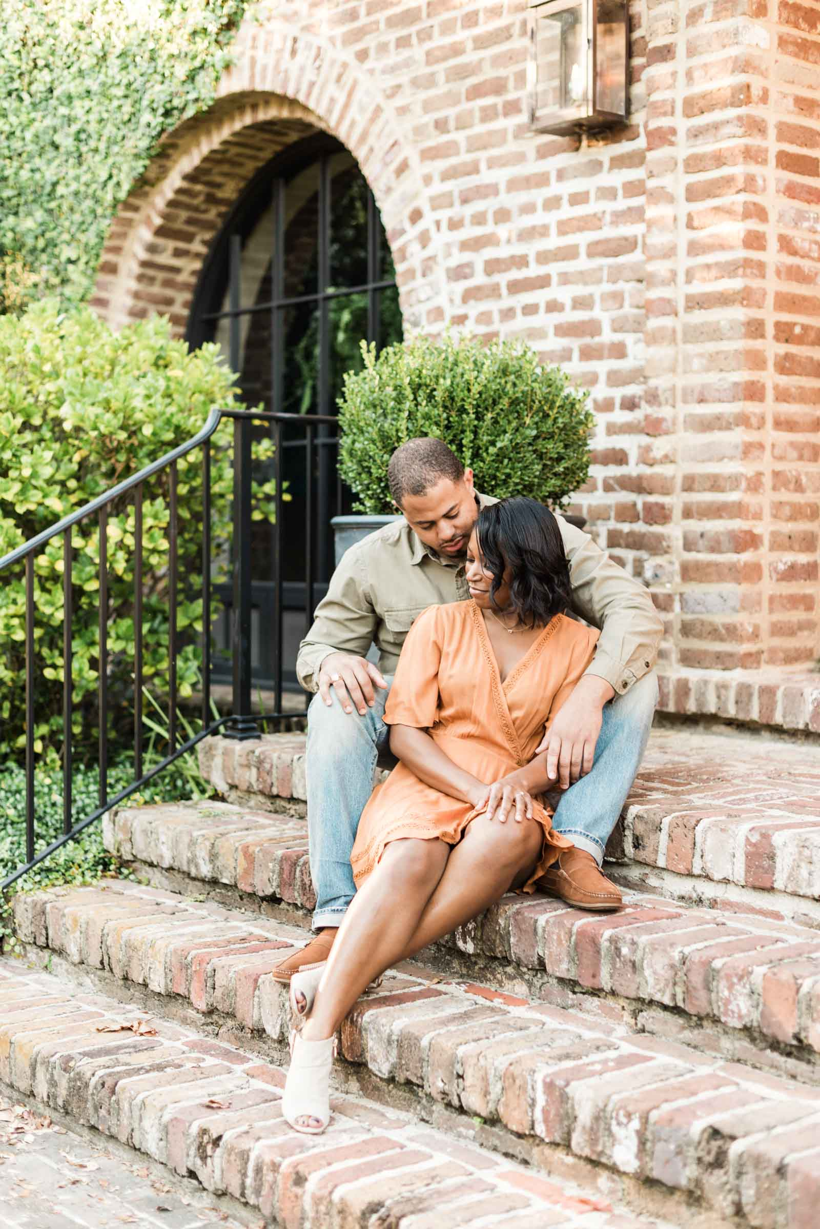Charleston, SC Engagement Session_Markie Walden Photo-9.jpg