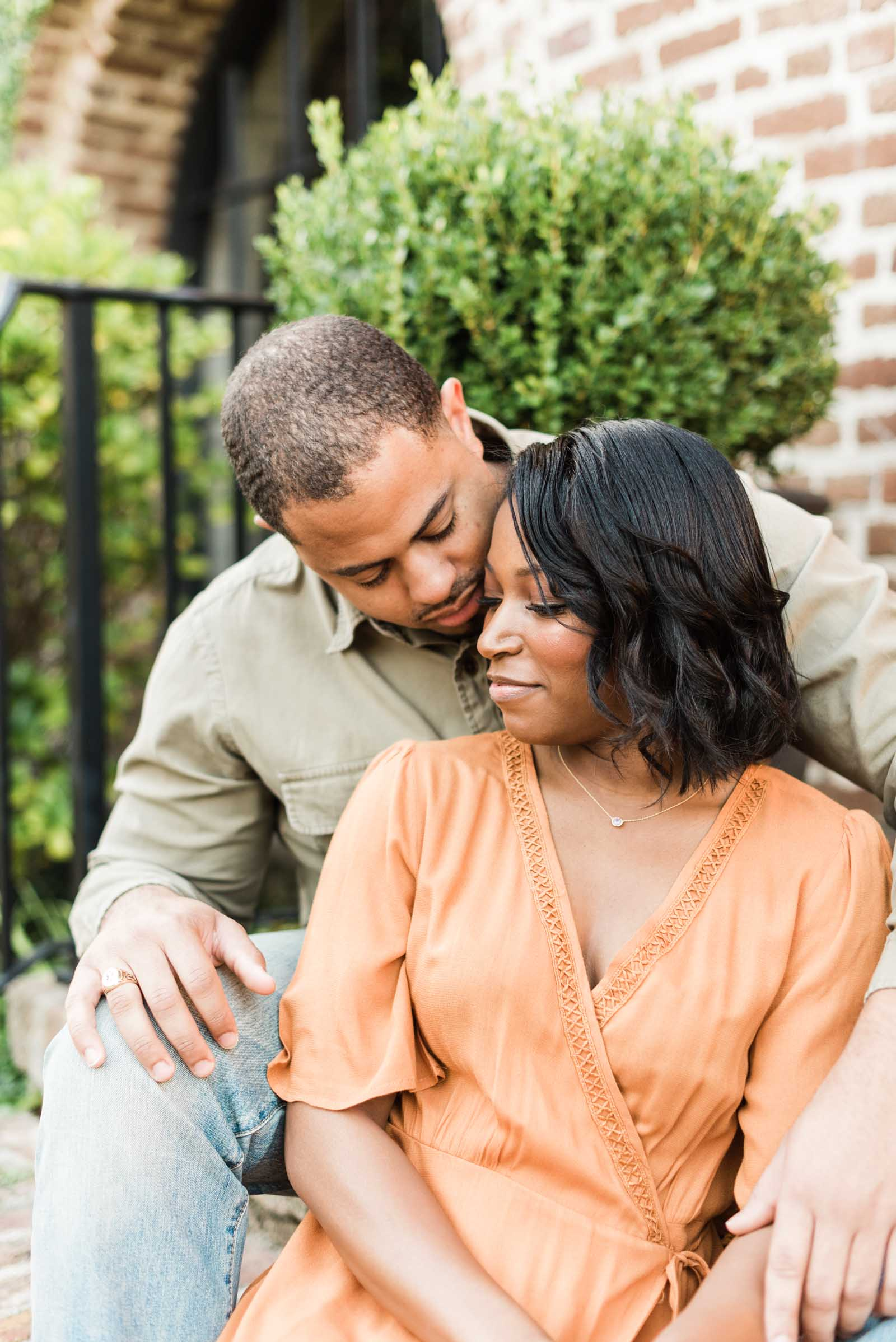Charleston, SC Engagement Session_Markie Walden Photo-11.jpg