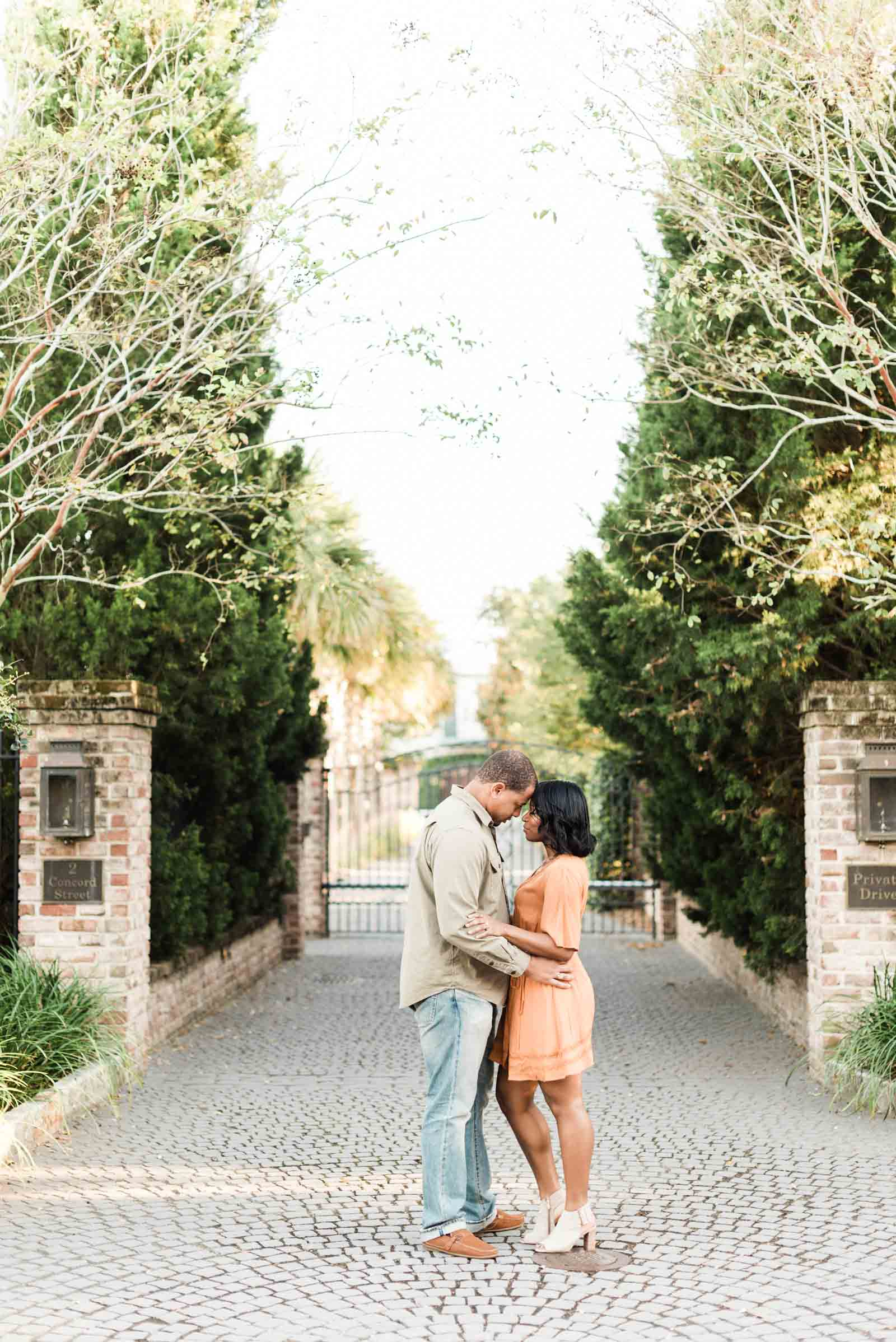 Charleston, SC Engagement Session_Markie Walden Photo-12.jpg