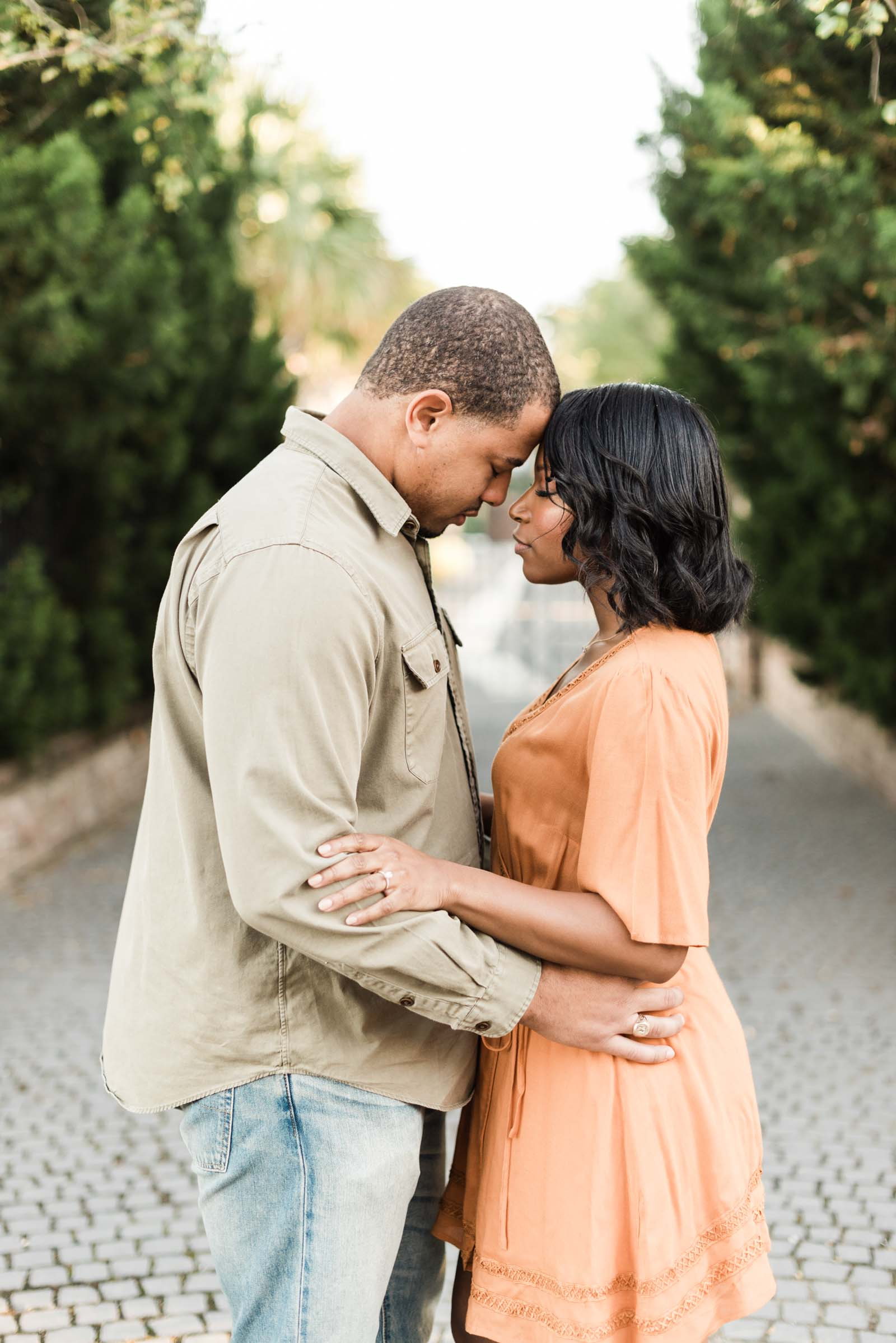 Charleston, SC Engagement Session_Markie Walden Photo-13.jpg