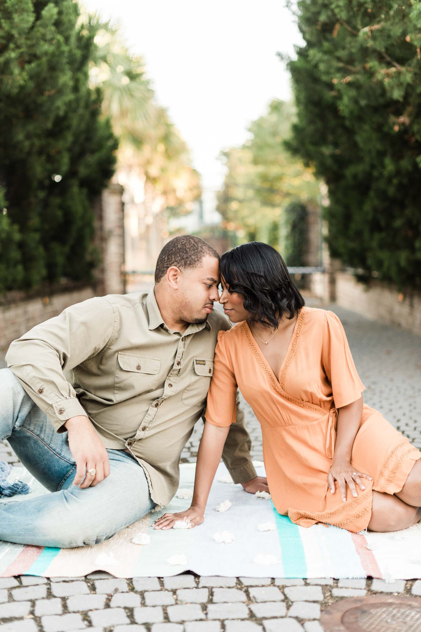Charleston, SC Engagement Session_Markie Walden Photo-15.jpg