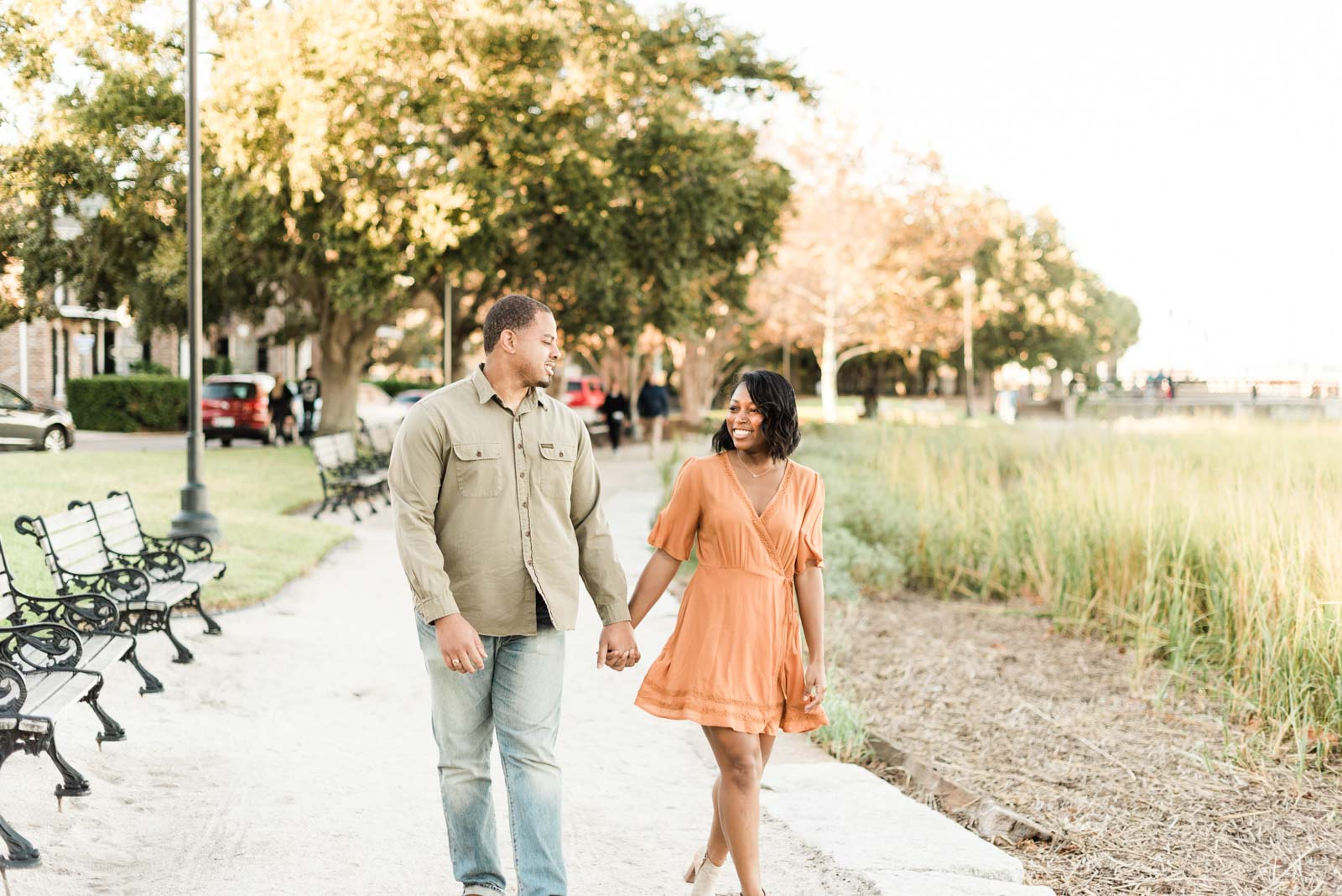 Charleston, SC Engagement Session_Markie Walden Photo-16.jpg