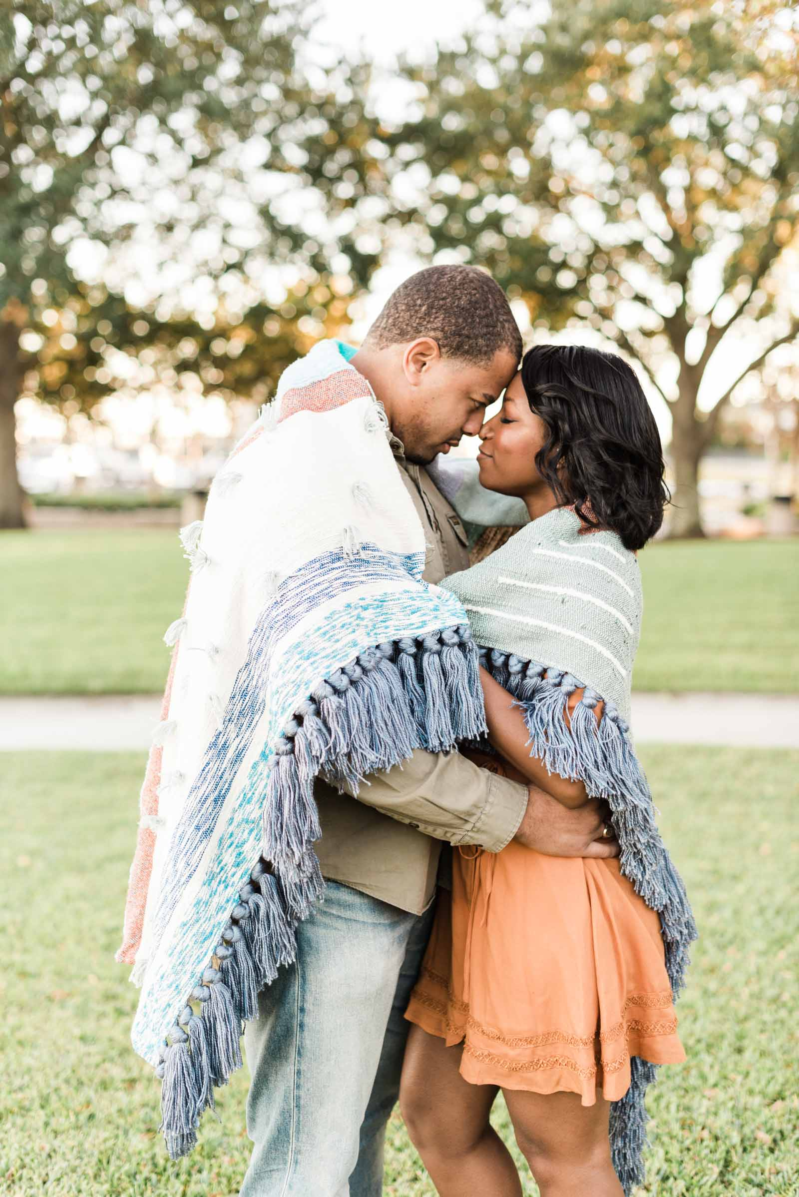Charleston, SC Engagement Session_Markie Walden Photo-18.jpg