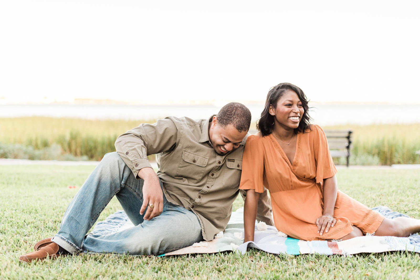 Charleston, SC Engagement Session_Markie Walden Photo-19.jpg