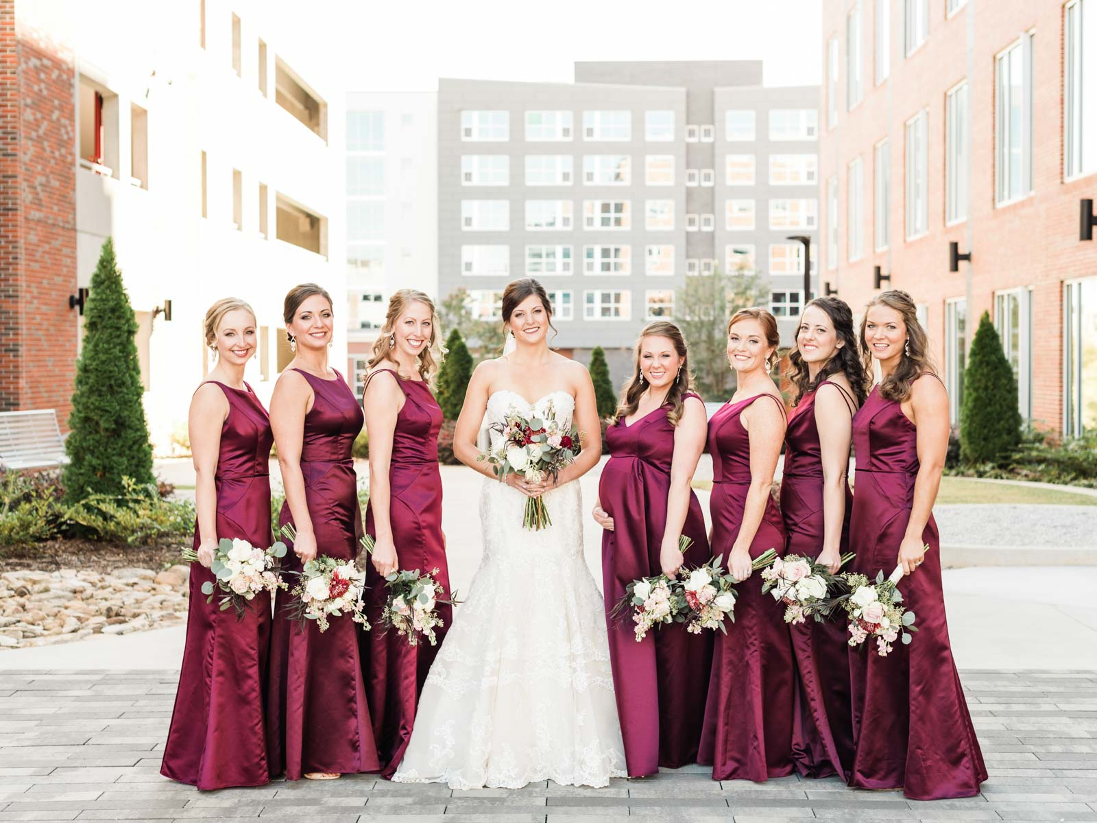 Wedding at Avenue in Greenville SC_Markie Walden Photo-25.jpg