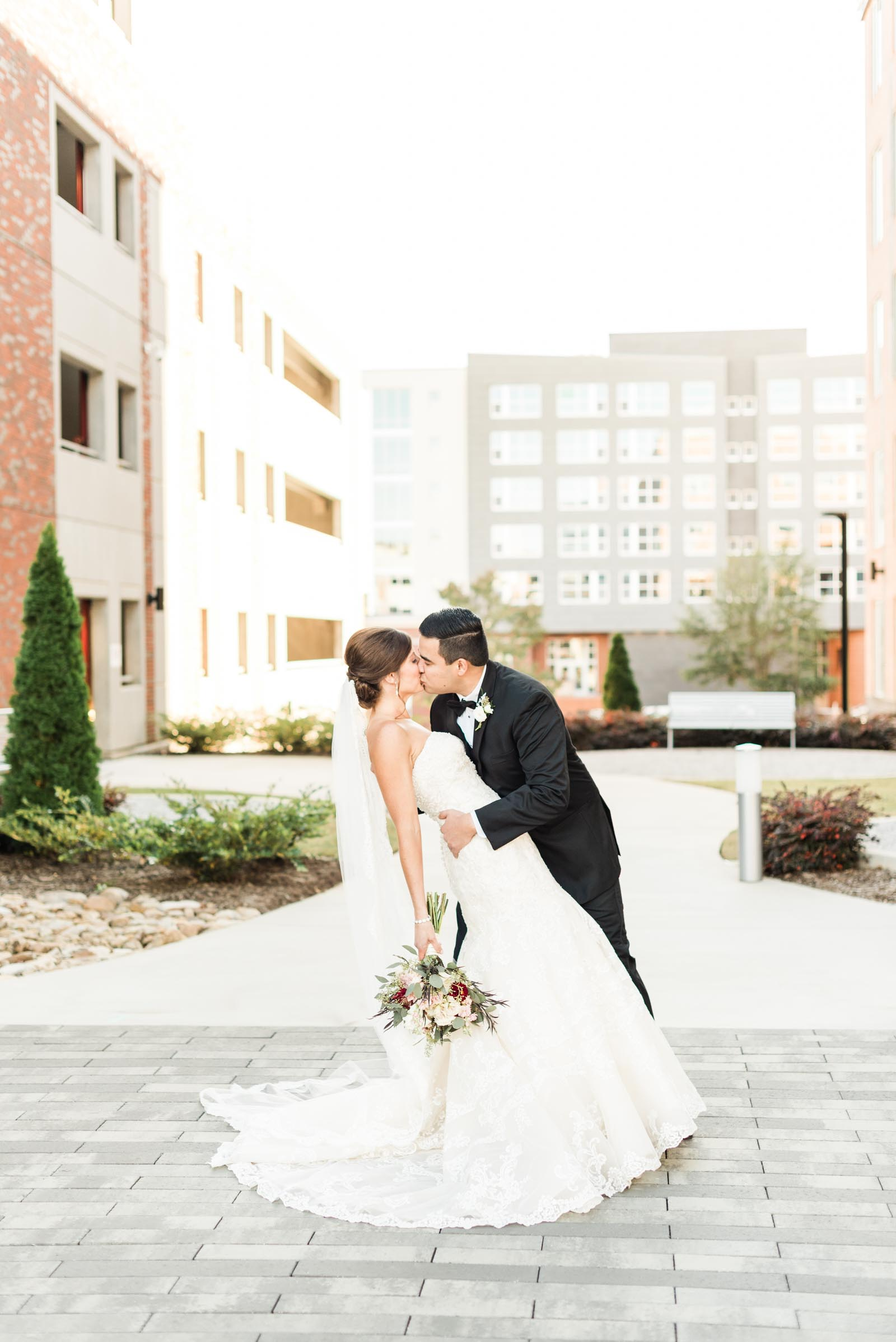 Wedding at Avenue in Greenville SC_Markie Walden Photo-30.jpg