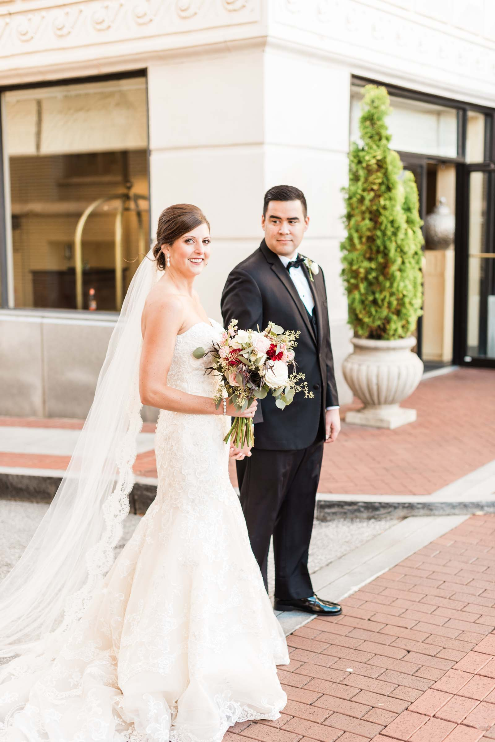 Wedding at Avenue in Greenville SC_Markie Walden Photo-32.jpg