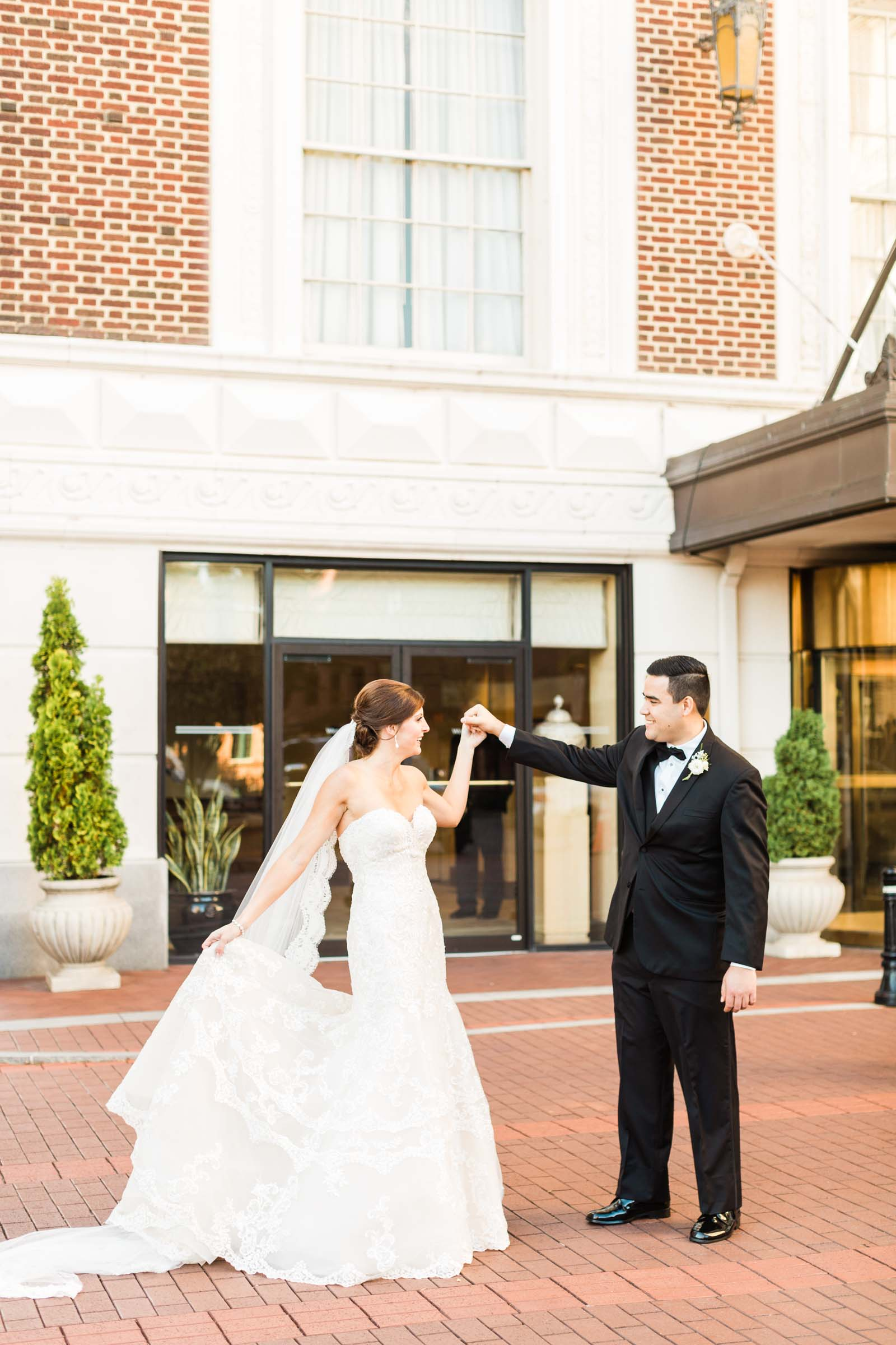 Wedding at Avenue in Greenville SC_Markie Walden Photo-36.jpg