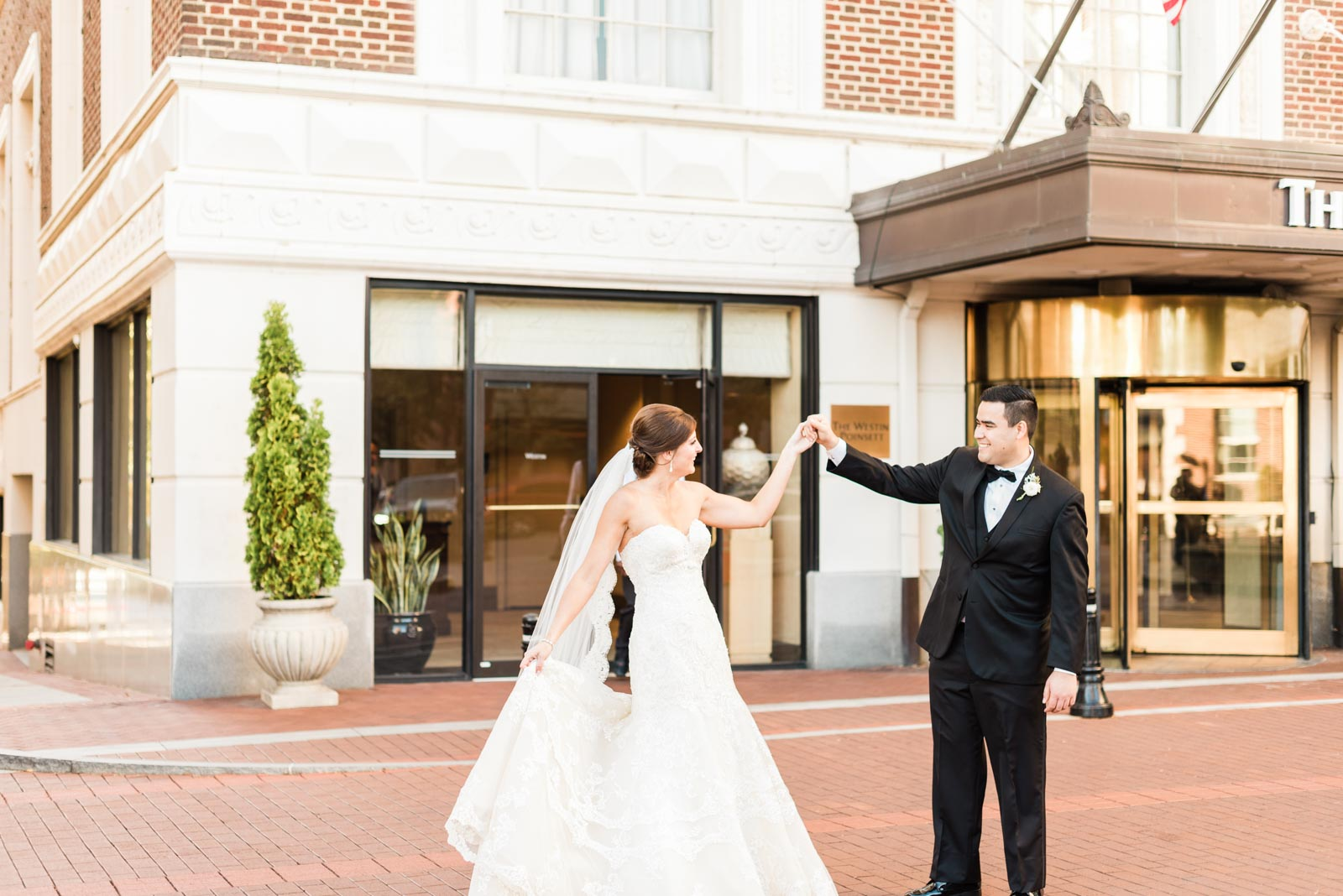 Wedding at Avenue in Greenville SC_Markie Walden Photo-37.jpg