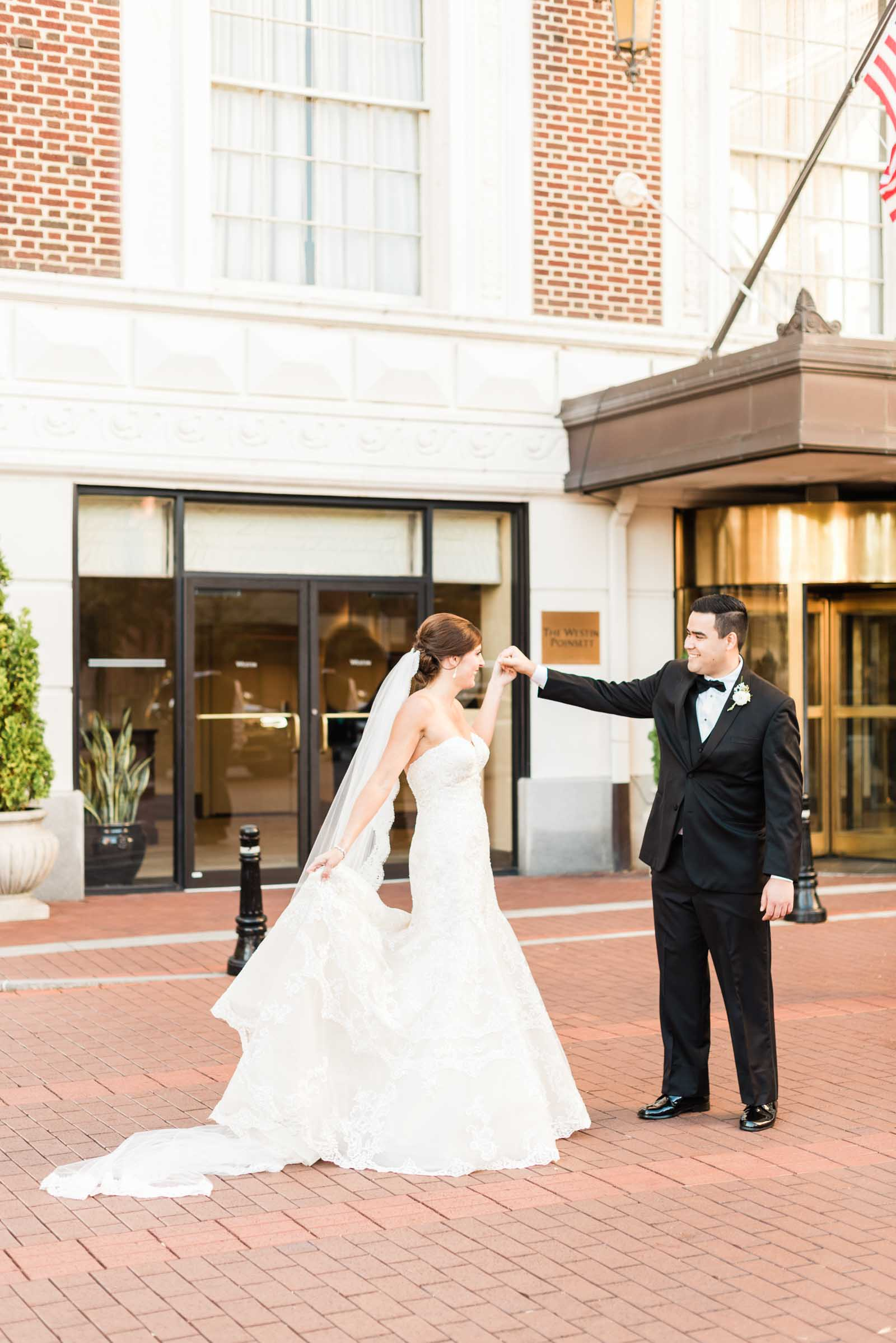 Wedding at Avenue in Greenville SC_Markie Walden Photo-38.jpg
